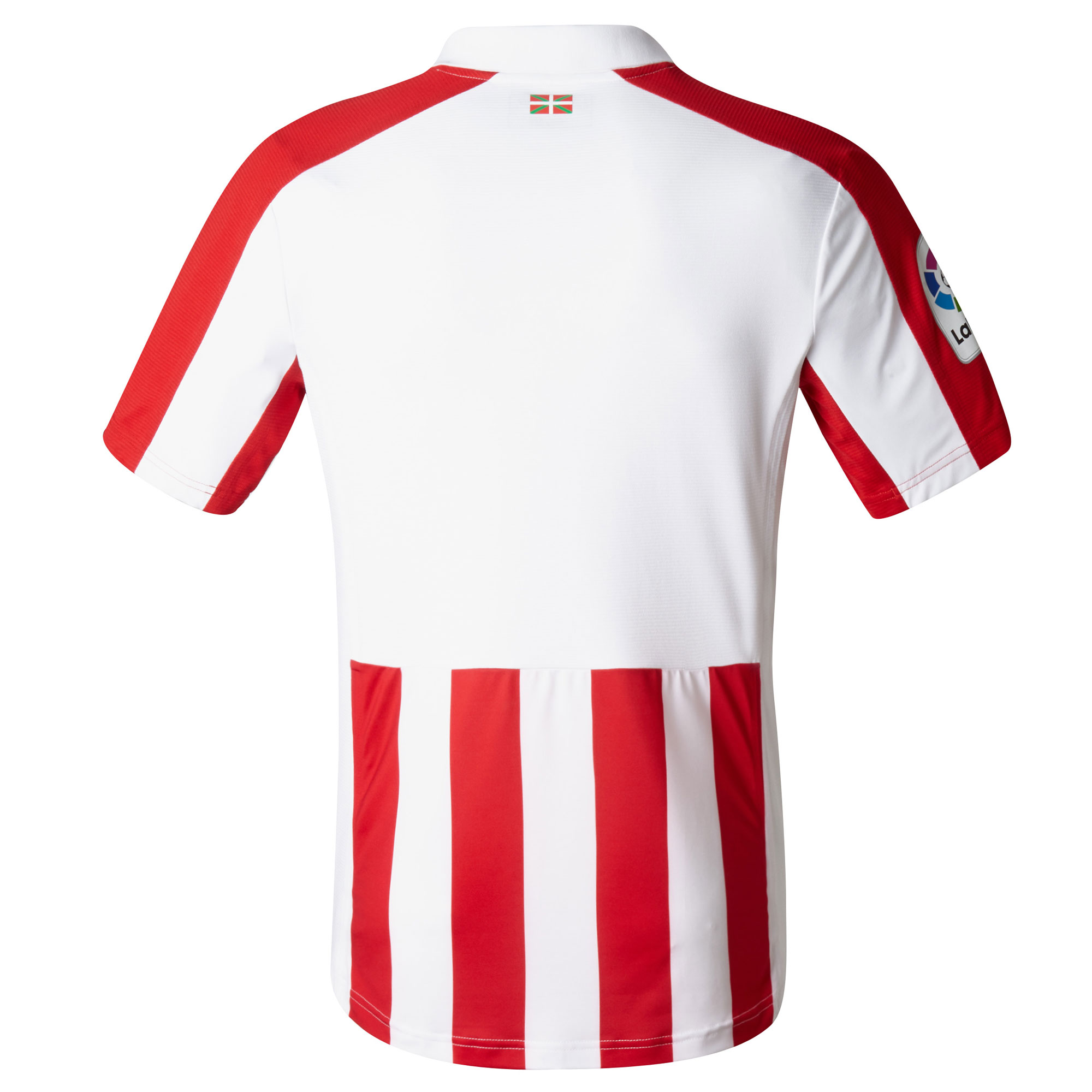 018a364e6a0 ... Click to enlarge image athletic bilbao 17 18 home kit b.jpg ...