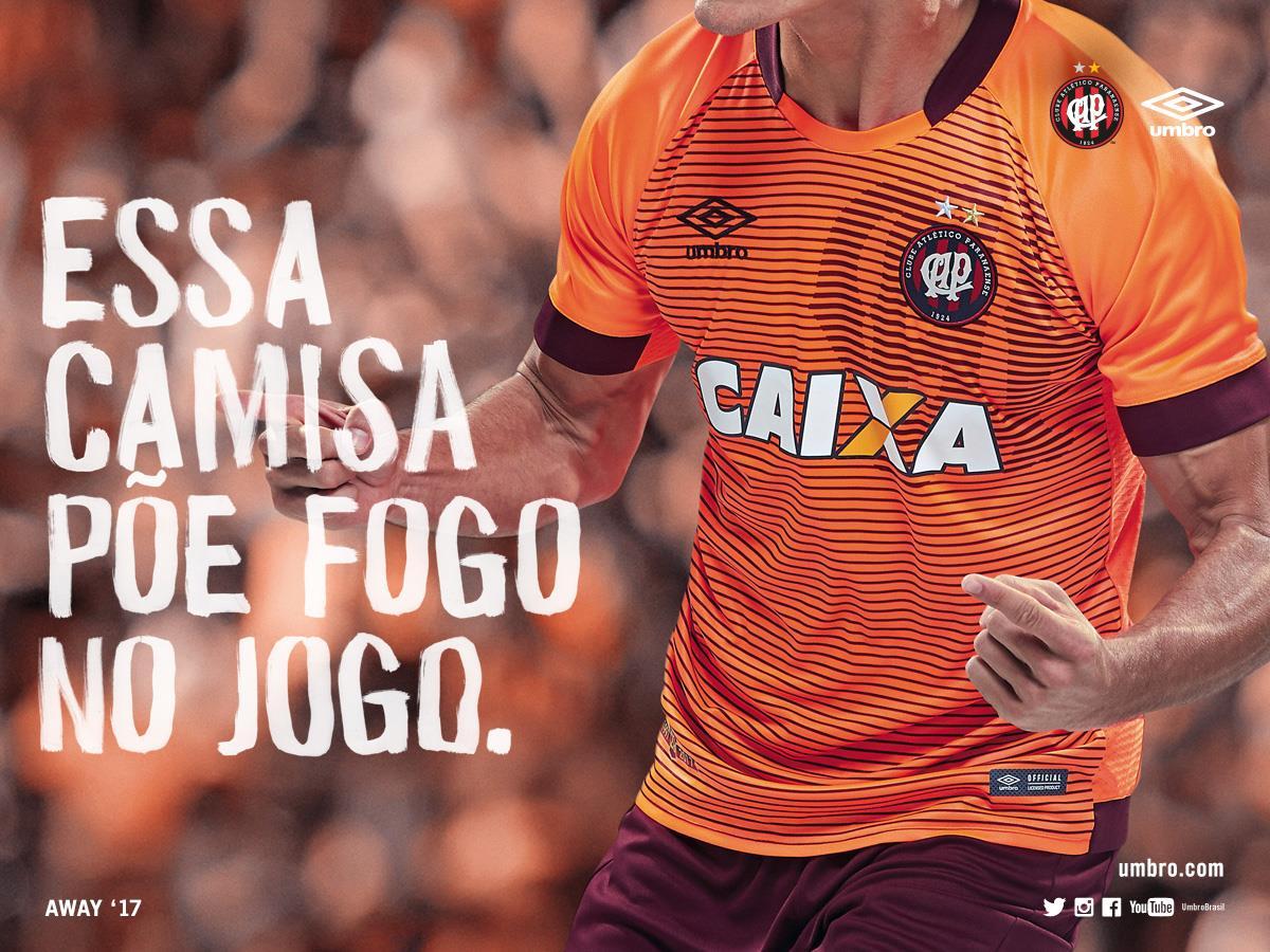 atletico_paranaense_2017_umbro_away_kit_
