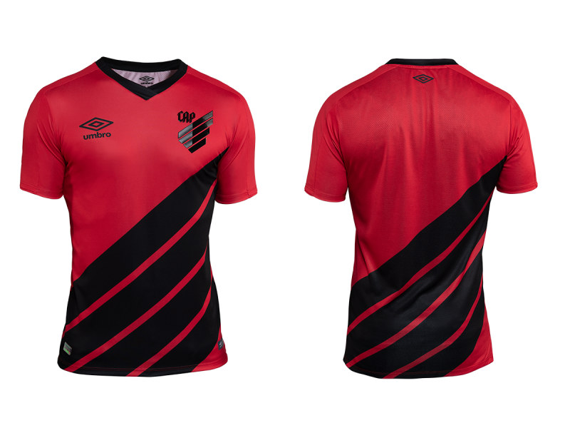 9664e2f0b34 ... Click to enlarge image  atletico paranaense 2019 umbro home away kits g.jpg ...