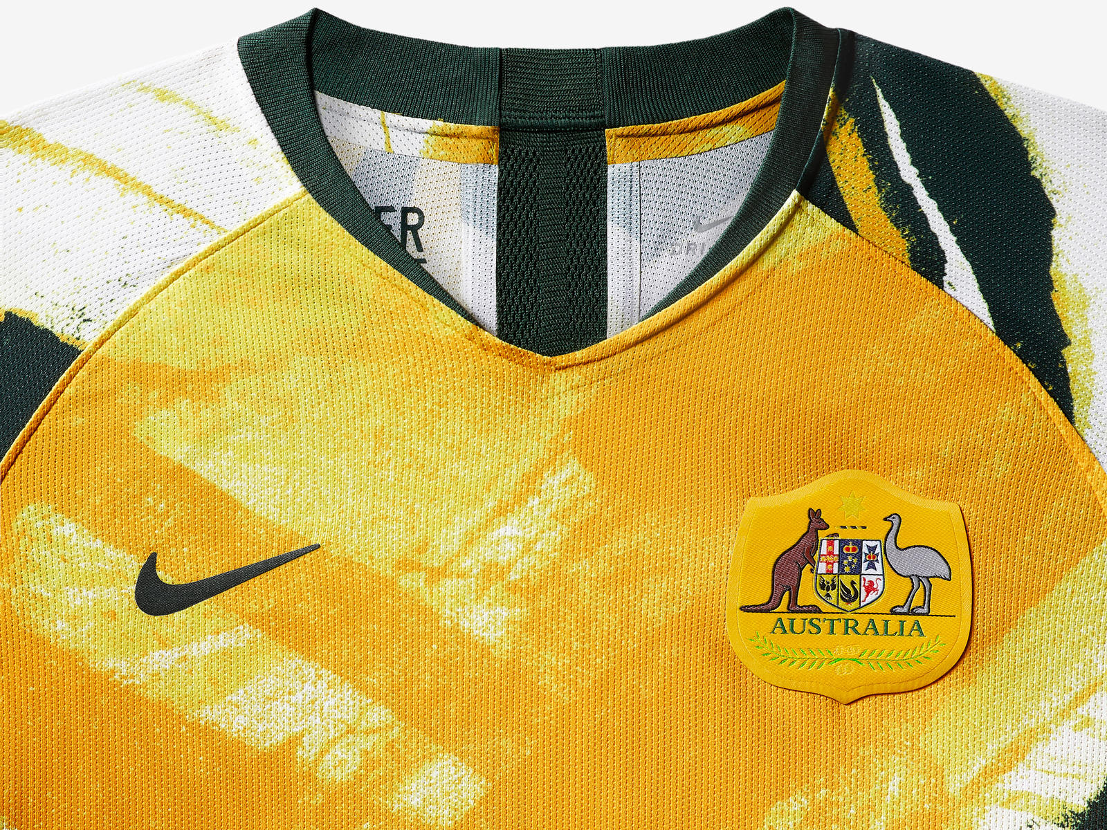 345a5cc3e Vintage Football Shirts Australia – EDGE Engineering and Consulting ...