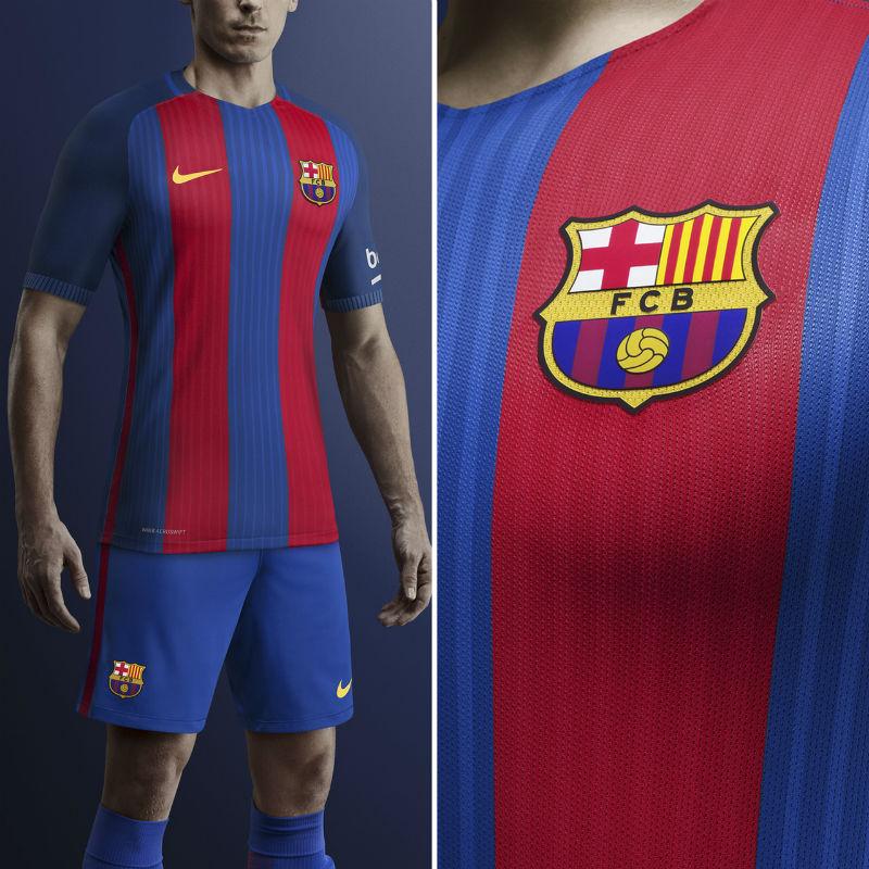 ... Click to enlarge image barcelona-16-17-nike-home-kit- ... c01864a9bdda1