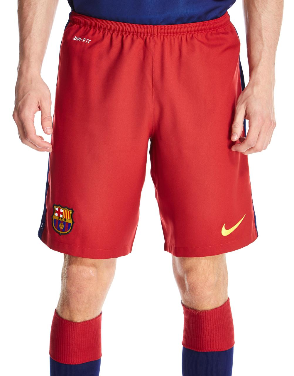... Click to enlarge image barcelona-2015-2016-nike-home-football- c36f46acbfeb5