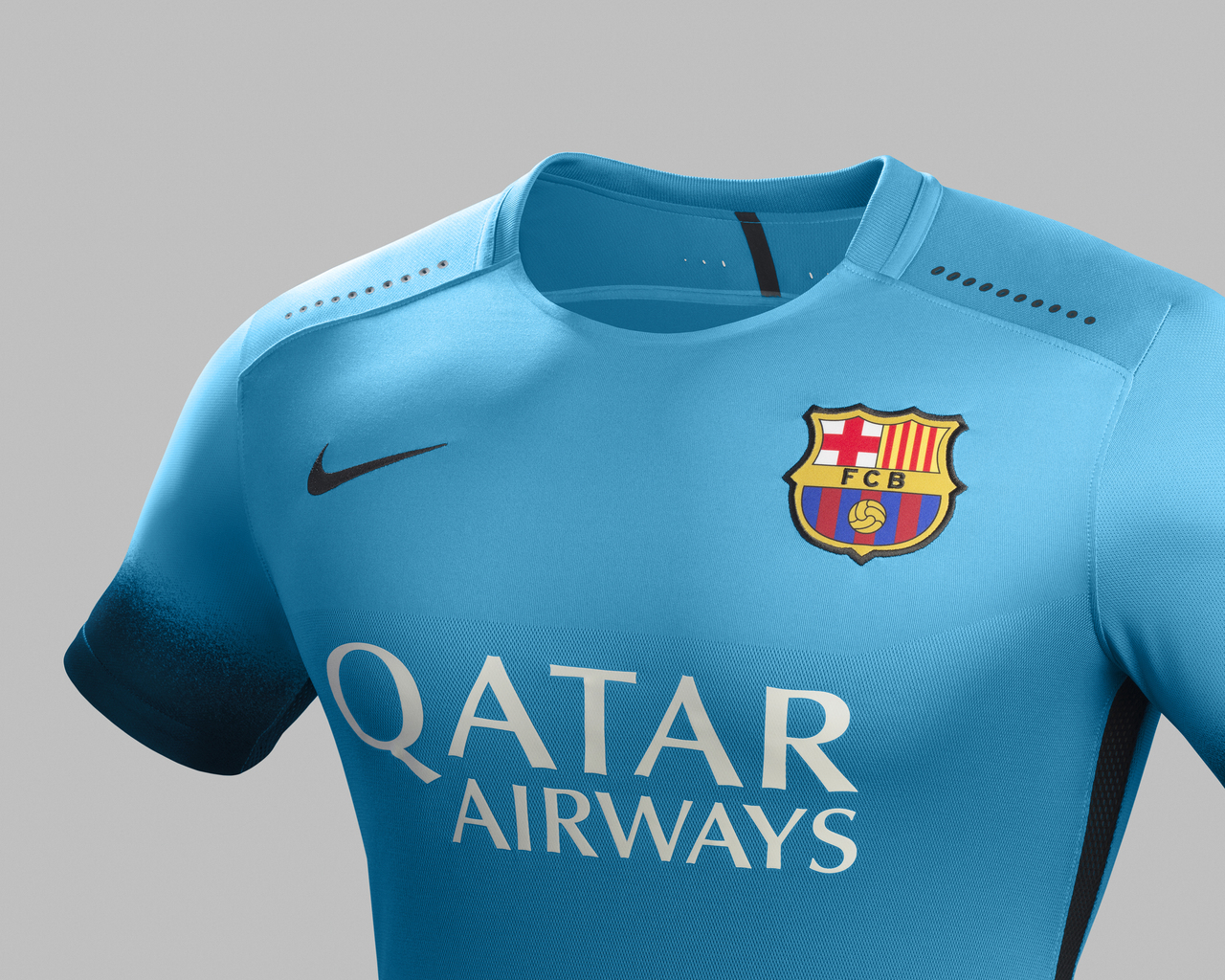 http://www.footballshirtculture.com/images/stories/barcelona-2015-2016-nike-third-football-shirt/barcelona-2015-2016-nike-third-football-shirt-c.jpg