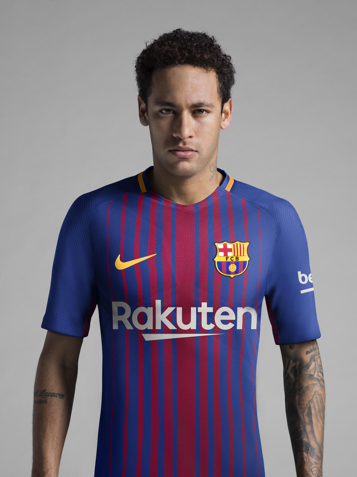 Click to enlarge image barcelona 17 18 nike home kit a.jpg ... 7dbf8a776ba7