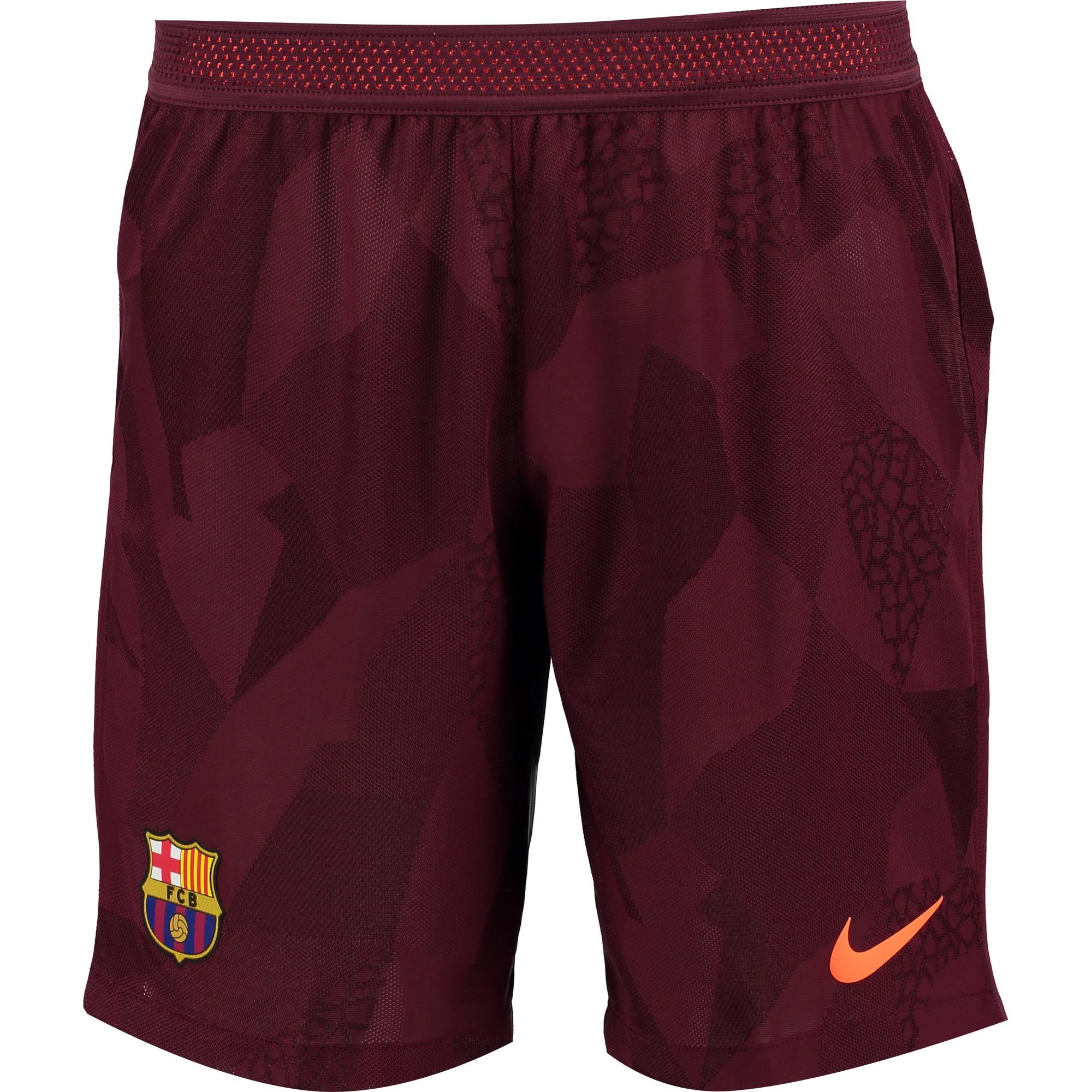 meet 3d525 af9d3 Barcelona 17/18 Nike Third Kit | 17/18 Kits | Football shirt ...