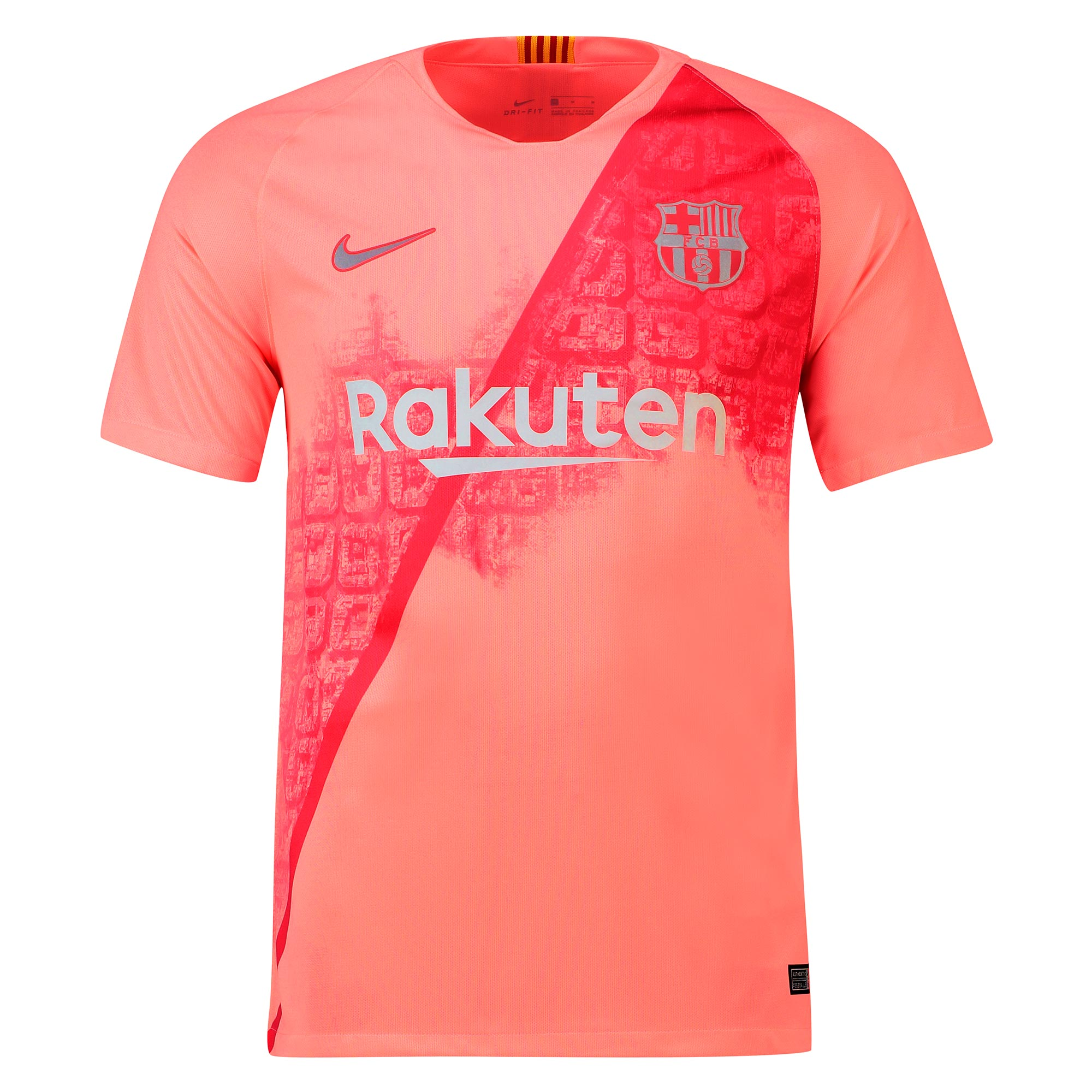 6a283da38 ... Click to enlarge image barcelona 18 19 nike third kit c.jpg ...