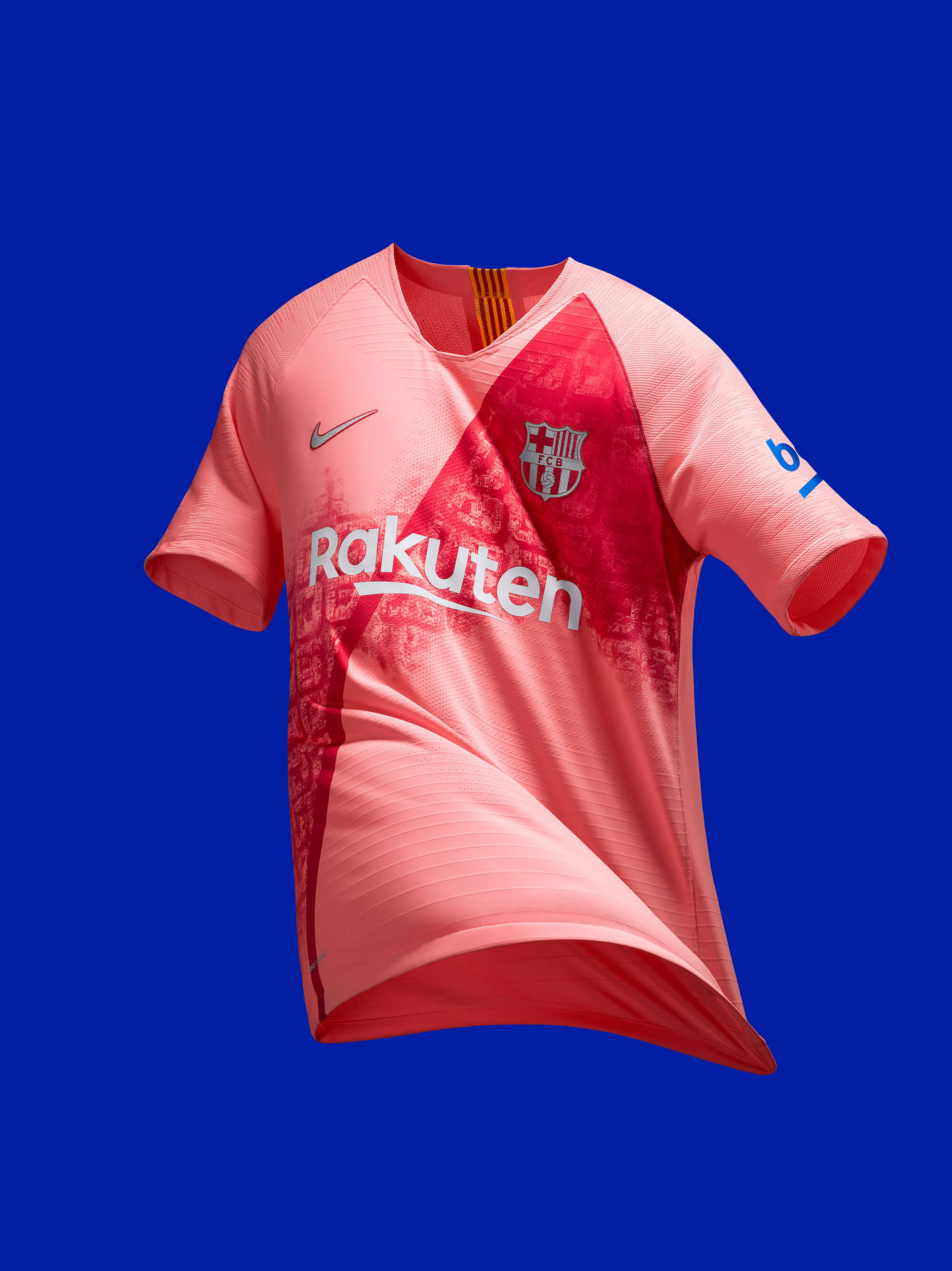 af632826d ... Click to enlarge image barcelona 18 19 nike third kit l.jpg