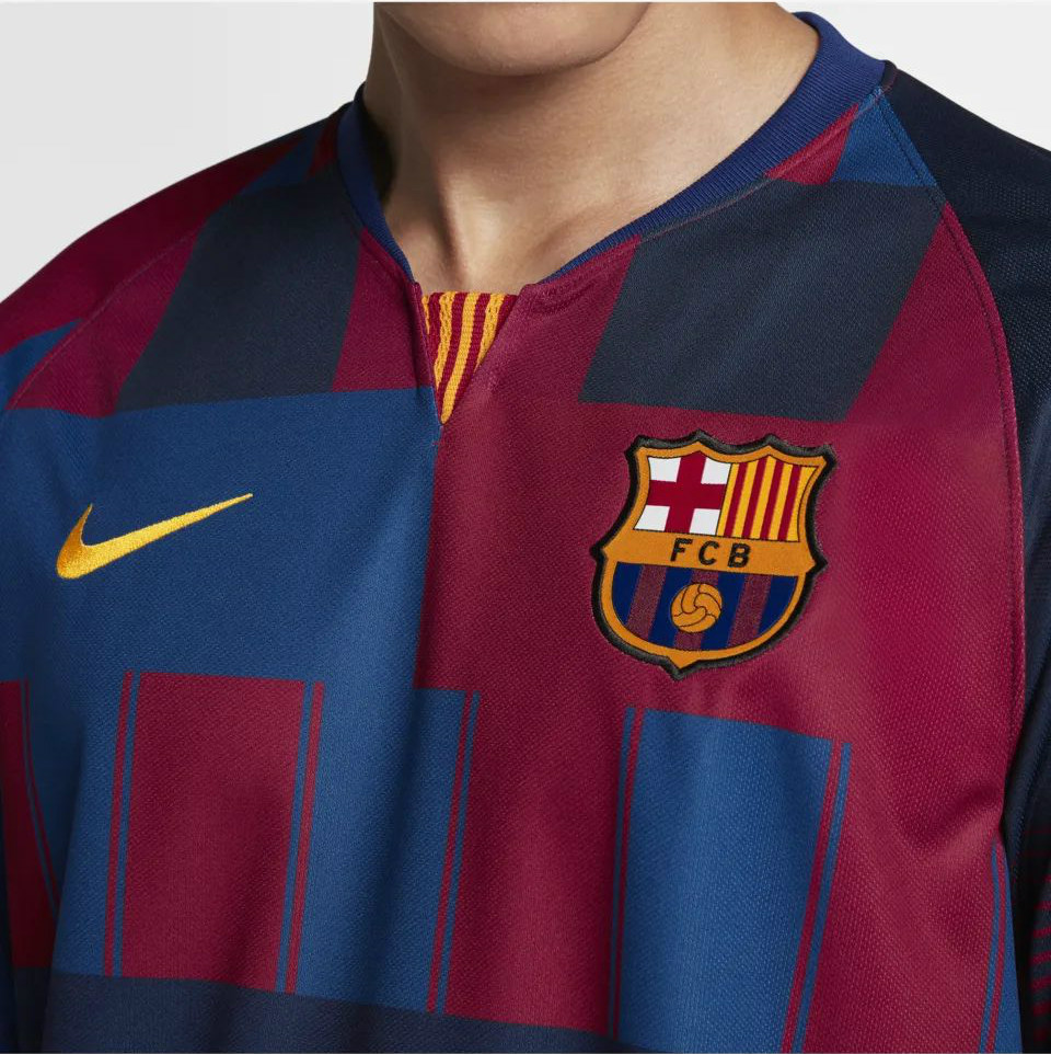1177ca27286 ... Click to enlarge image  barcelona 20th anniversary nike mash up jersey c.jpg ...