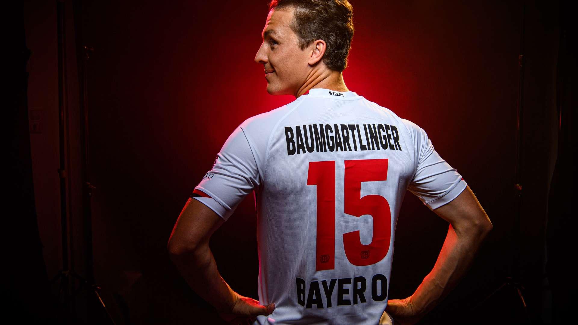 Bayer 04 Leverkusen 2021-22 Jako Away Kit | 21/22 Kits | Football ...
