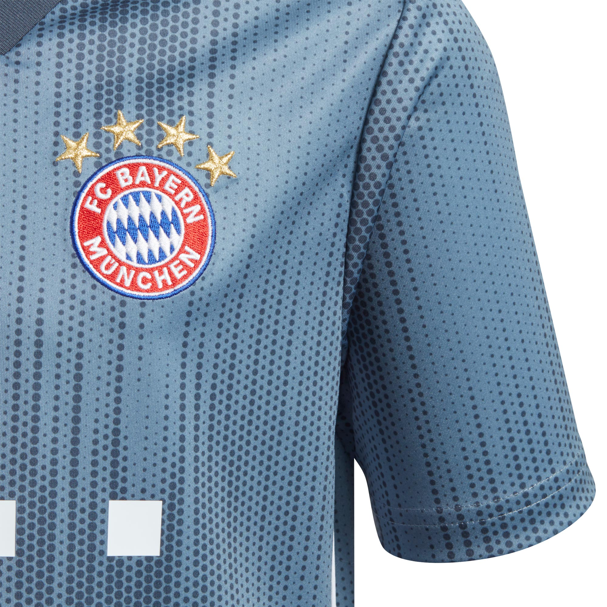 53ad9fae0 ... Click to enlarge image bayern munich 18 19 adidas third kit c.jpg ...