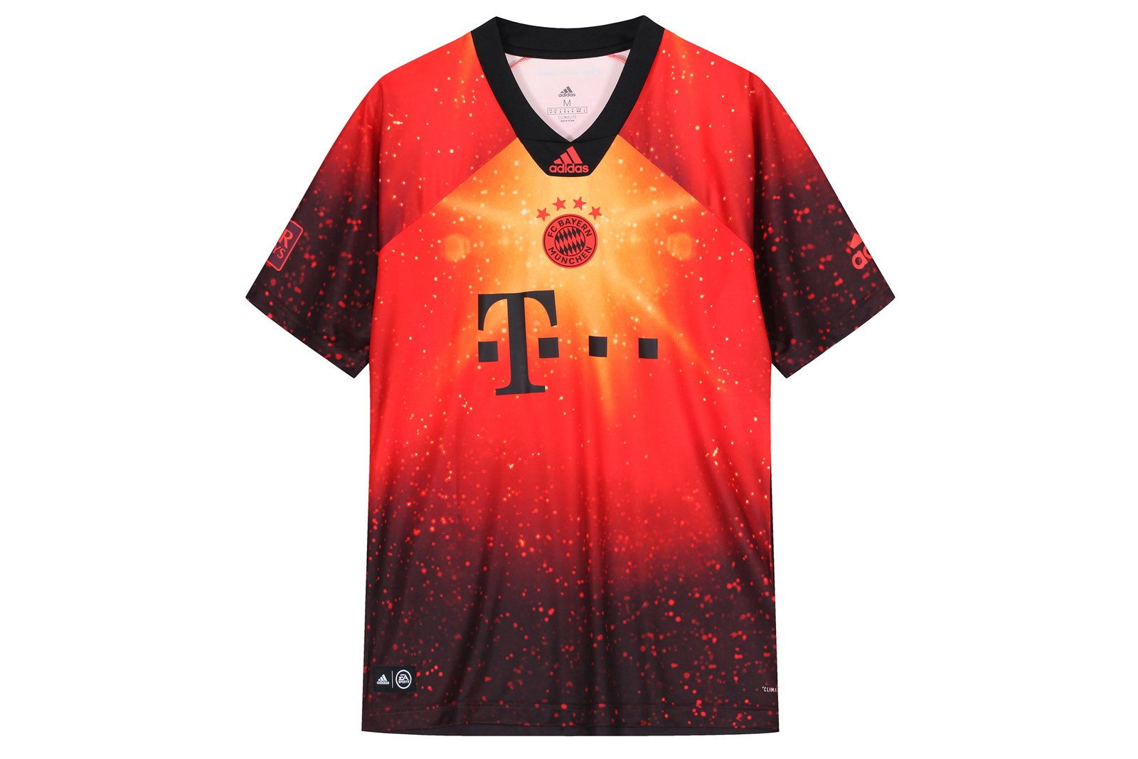 4c88f9723 Click to enlarge image  bayern munich x adidas x fifa 19 digital fourth kit a.jpeg ...