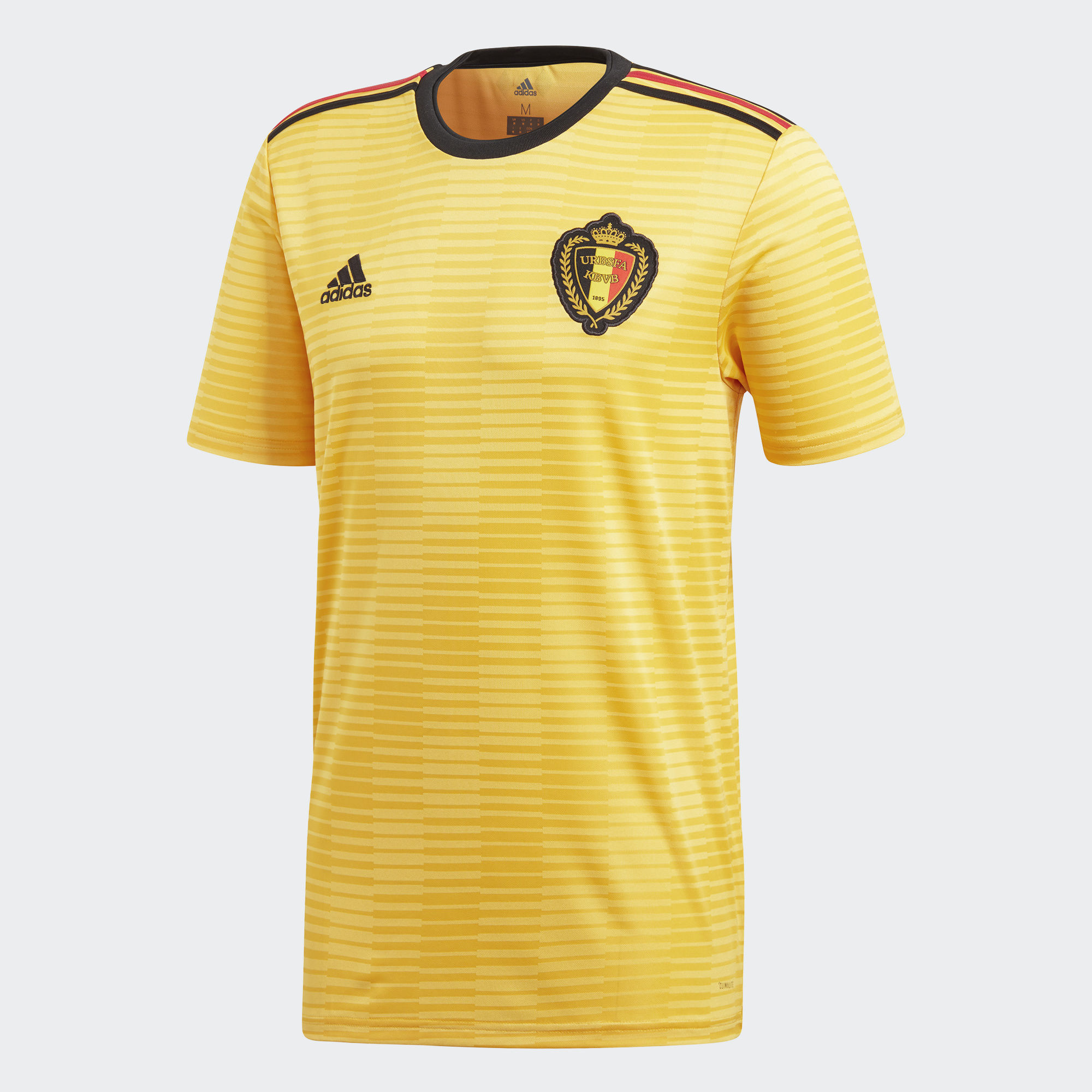 05453de875b ... Click to enlarge image belgium_2018_world_cup_adidas_away_kit_e.jpg ...