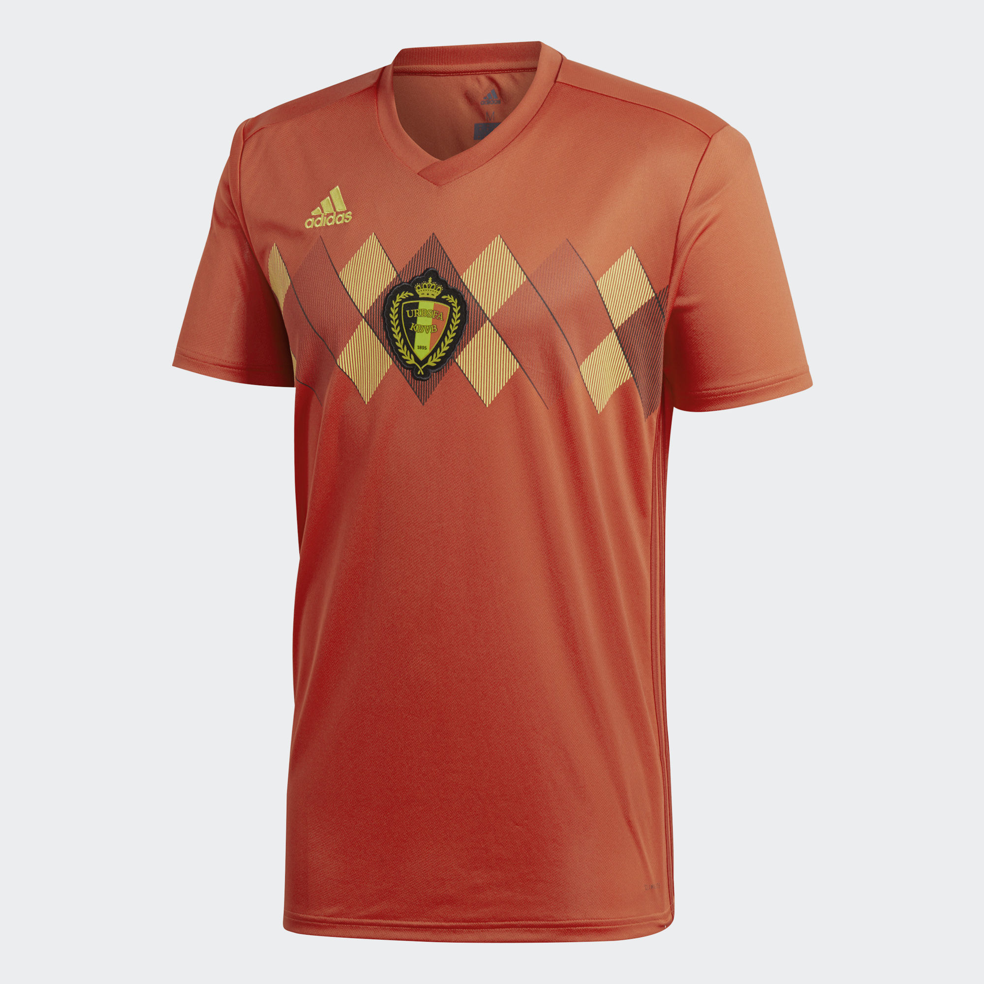 a42dd7b2a02 ... Click to enlarge image belgium 2018 world cup adidas home kit e.jpg ...