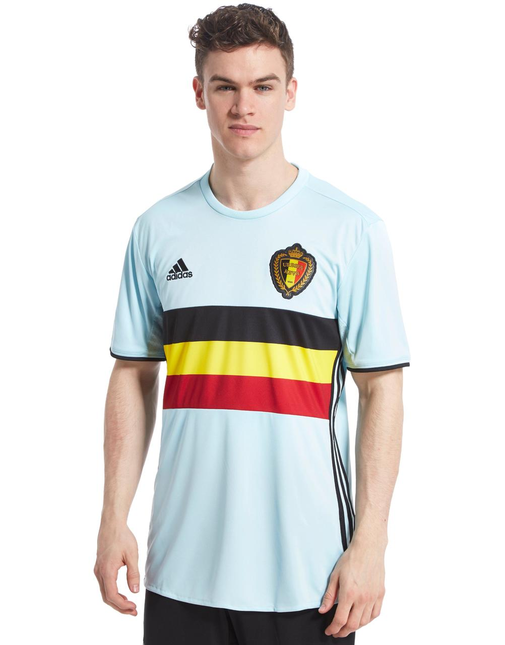 f489346d8 Click to enlarge image belgium-euro-2016-adidas-away-football- ...