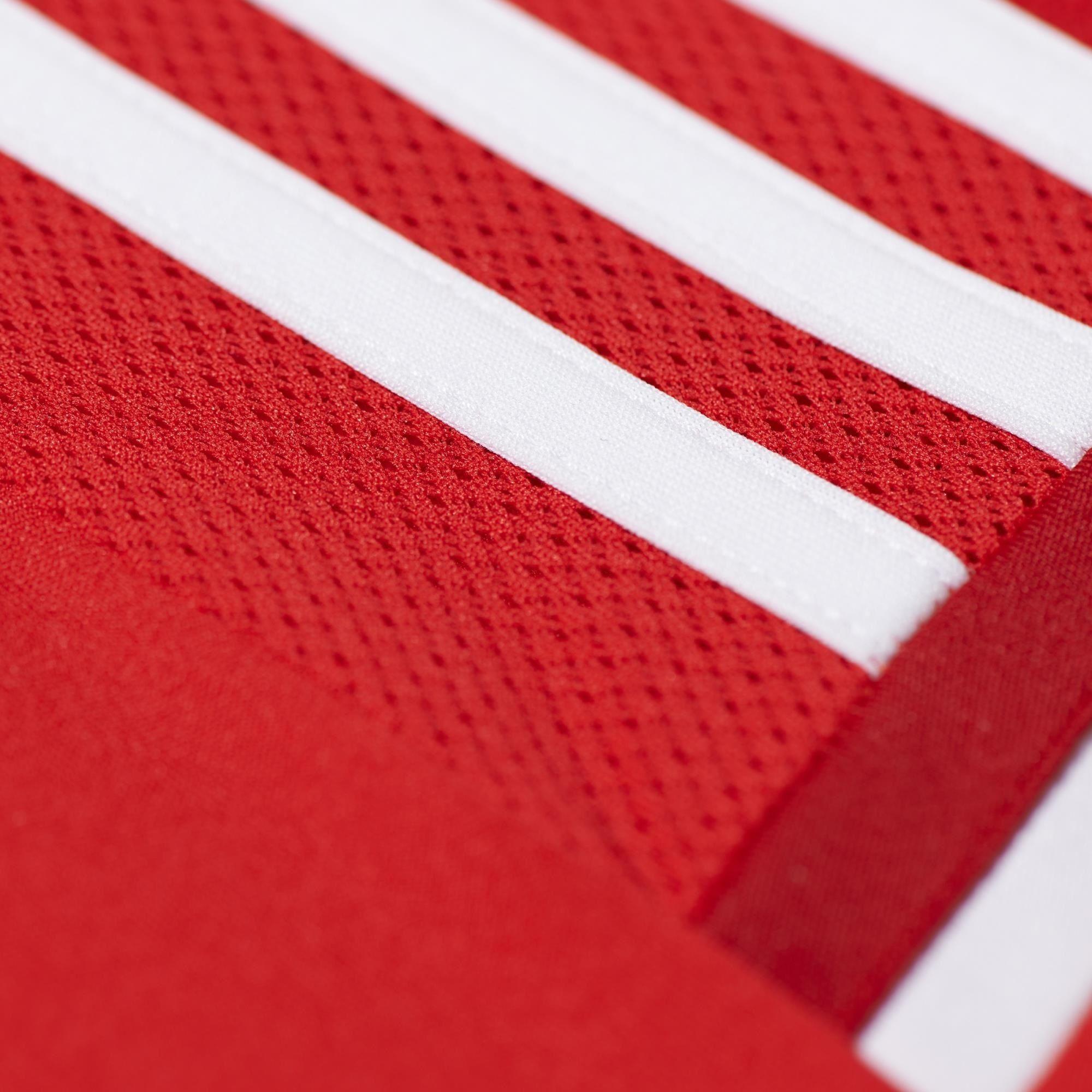 Football com category football kits image sl benfica 1st kit - Http Www Footballshirtculture Com 14 15 Kits Benfica 2014 2015 Adidas Home Football Shirt Html Sigproid27c2726e36