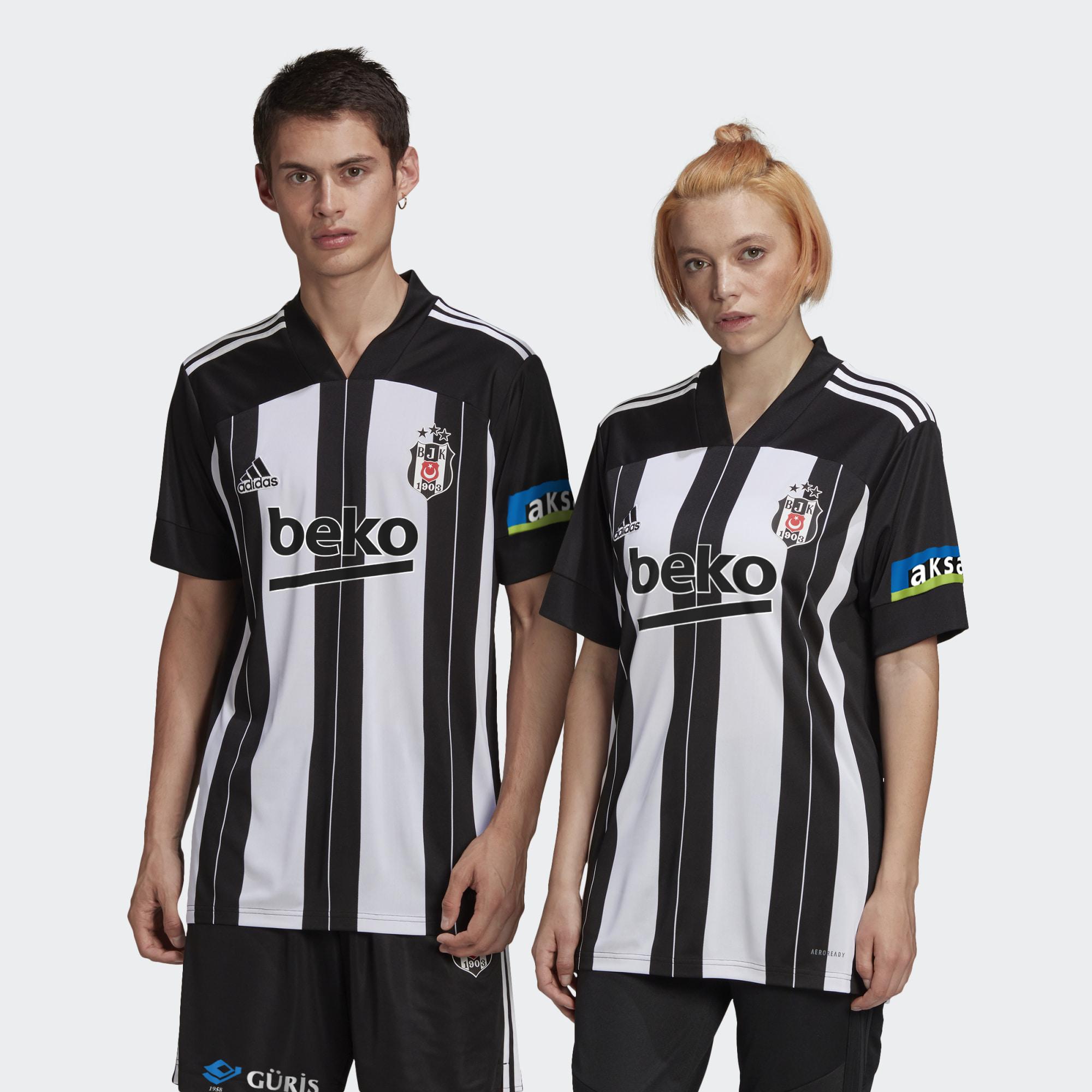Beşiktaş 2020-21 Adidas Away Kit   20/21 Kits   Football shirt blog