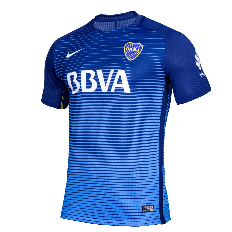 boca_juniors_2016_2017_nike_third_shirt_a.jpg