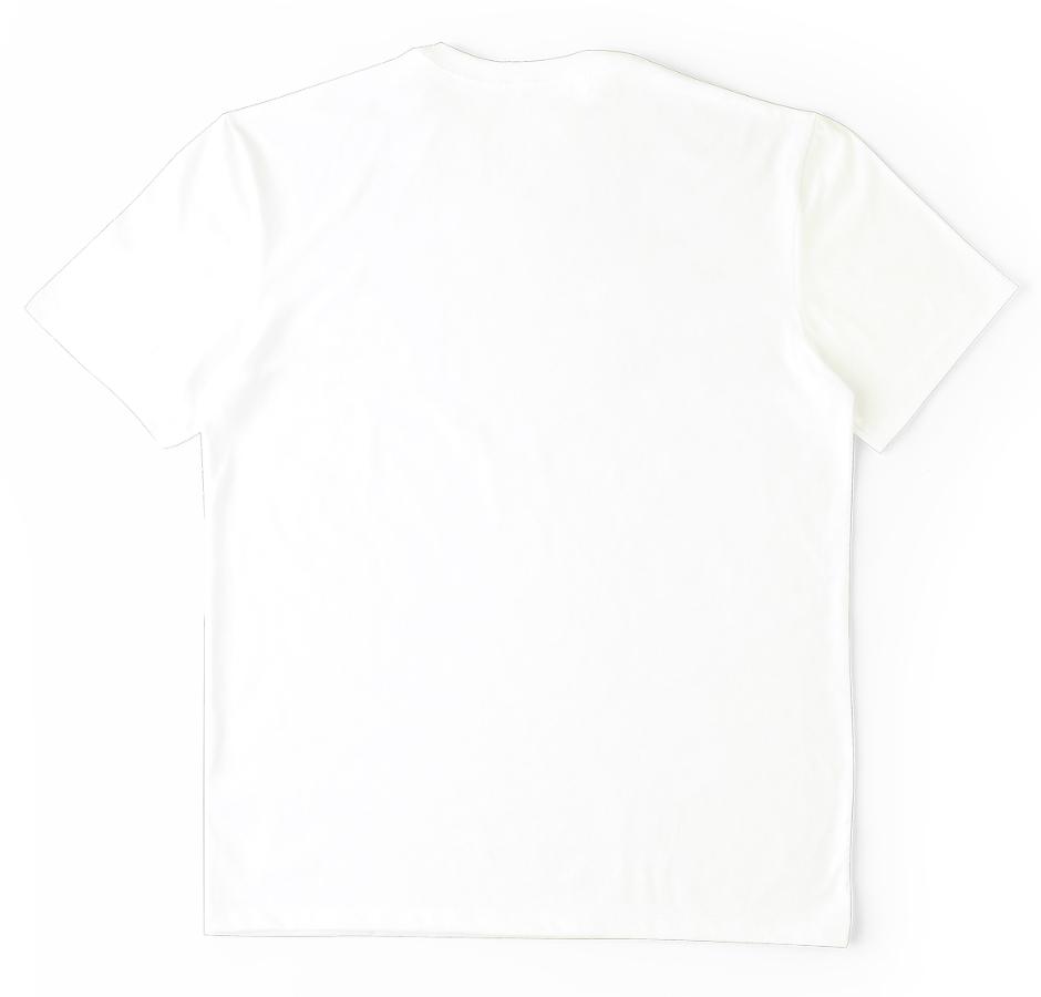 best sneakers 3d684 bc80a Boca Juniors 1981 Home T-Shirt   T-Shirts   Football shirt blog