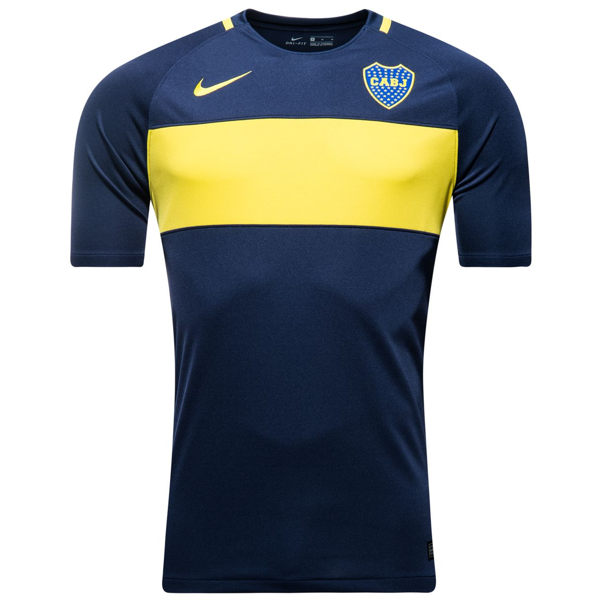 c5bfc894 Click to enlarge image boca_juniors_2016_17_nike_home_shirt_a.jpg ...