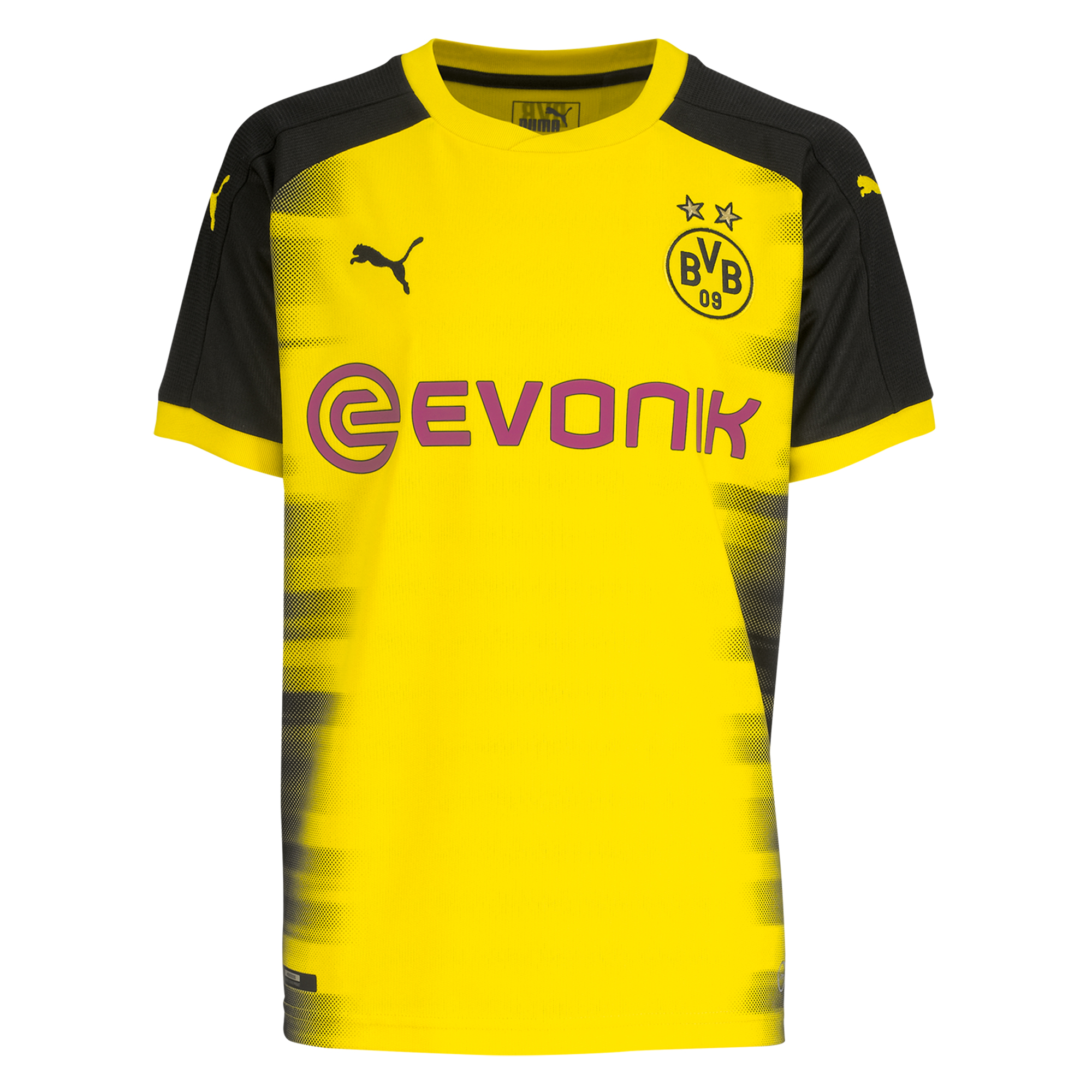 1b2e218e53f ... Borussia Dortmund 2017-18 Puma Third Kit · Click to enlarge image  borussia_dortmund_17_18_puma_international_kit_a.jpg ...