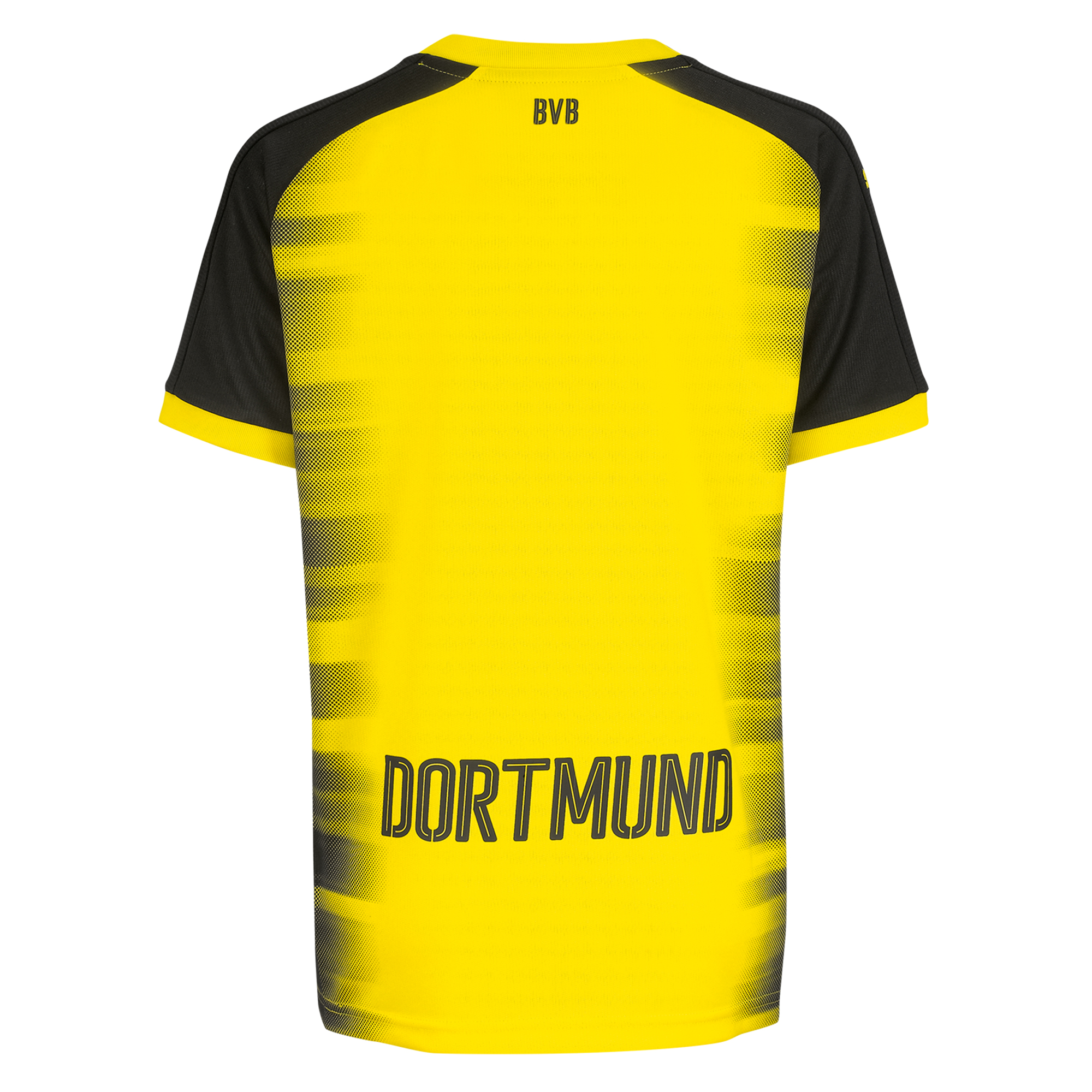 borussia dortmund 17 18 puma international kit 17 18. Black Bedroom Furniture Sets. Home Design Ideas