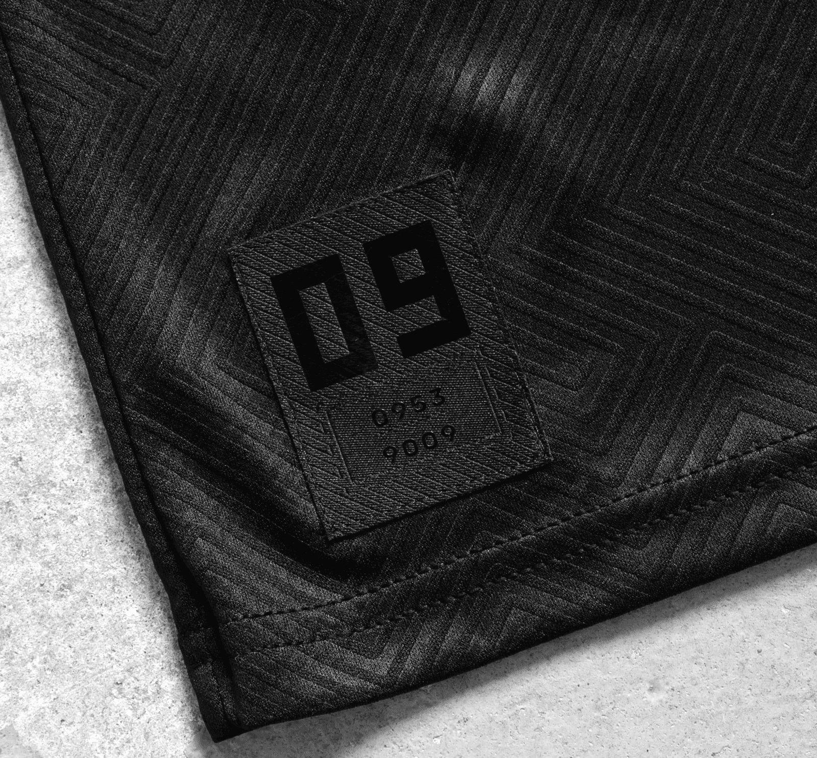 Borussia Dortmund 2019 Puma 110th Anniversary Kit 19 20 Kits Football Shirt Blog