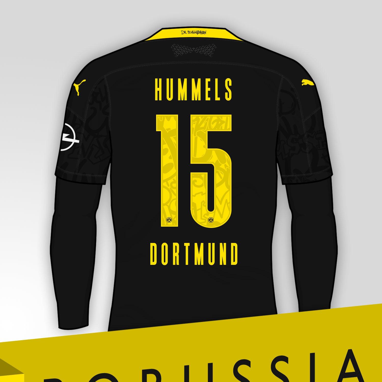 Dortmund 21
