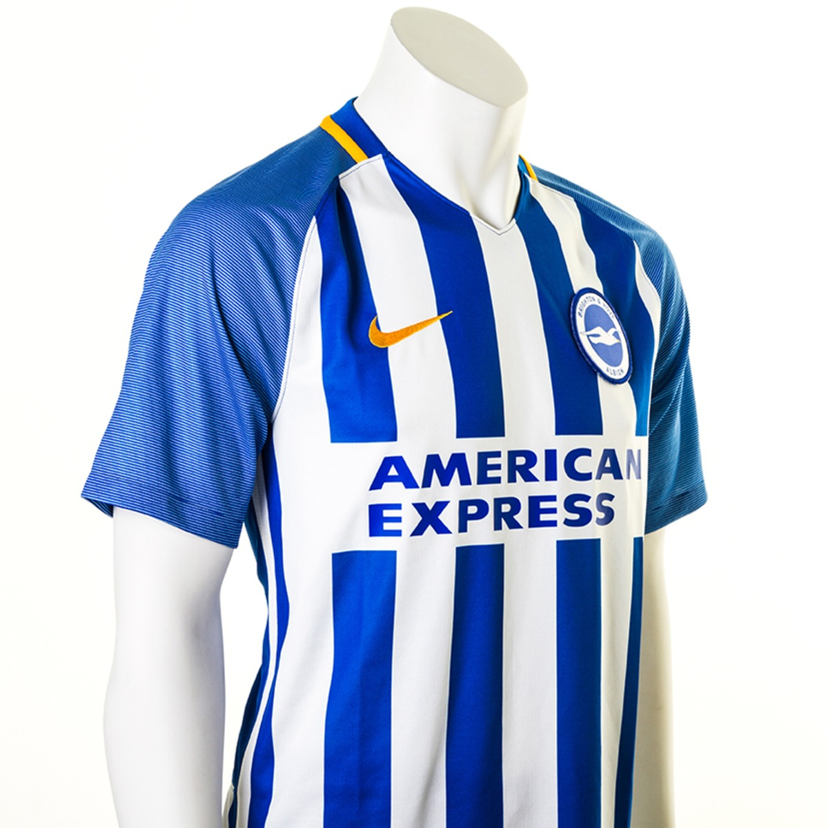 e3275ddc79b ... Click to enlarge image brighton hove albion 2017 18 nike home kit e.jpg  ...