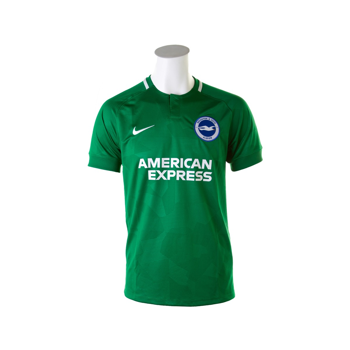 Click to enlarge image brighton hove albion 18 19 nike away kit a.jpg ... a2c3be18a