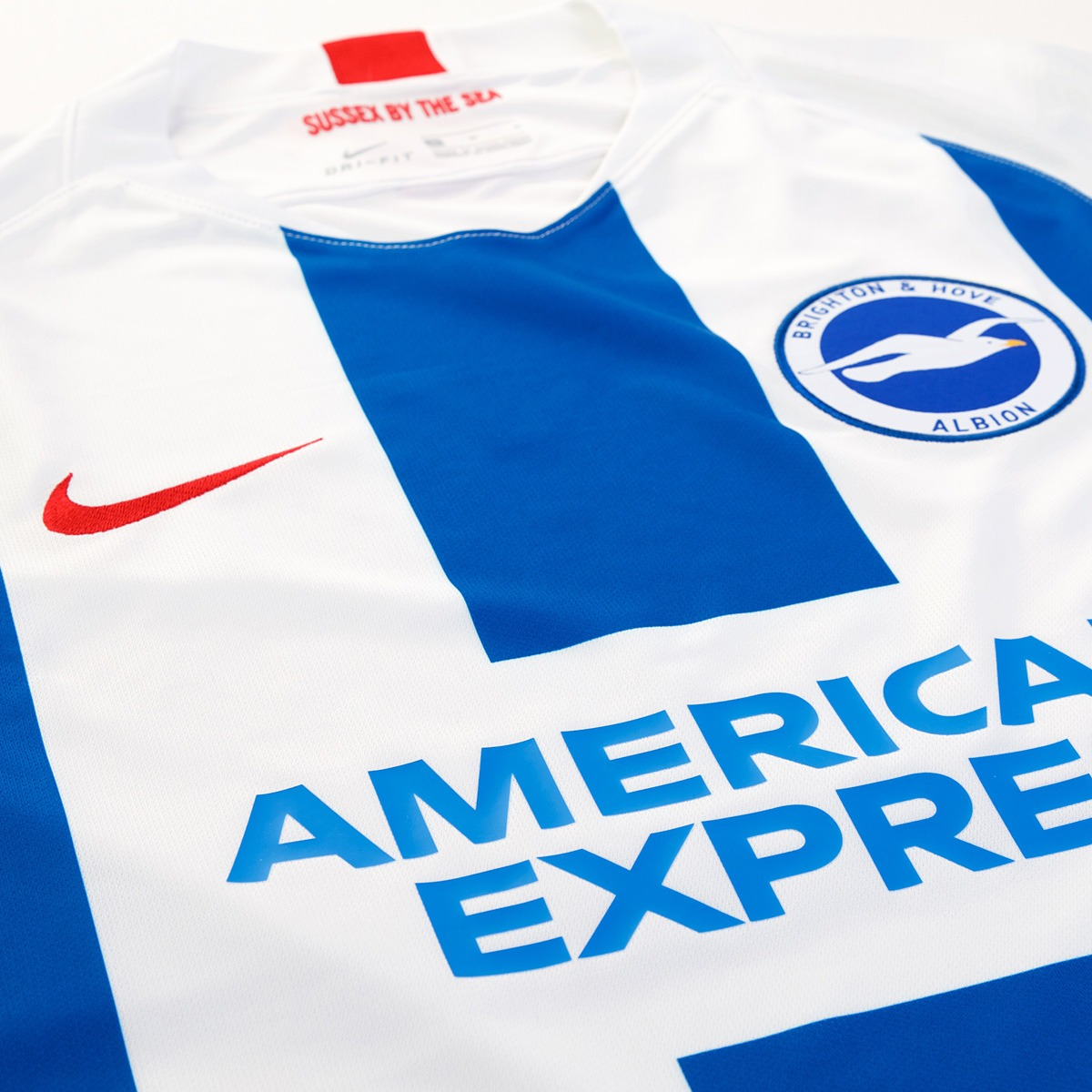 Click to enlarge image brighton hove albion 18 19 nike home kit a.jpg ·  Click to enlarge image brighton hove albion 18 19 nike home kit b.jpg ... d7819ab66
