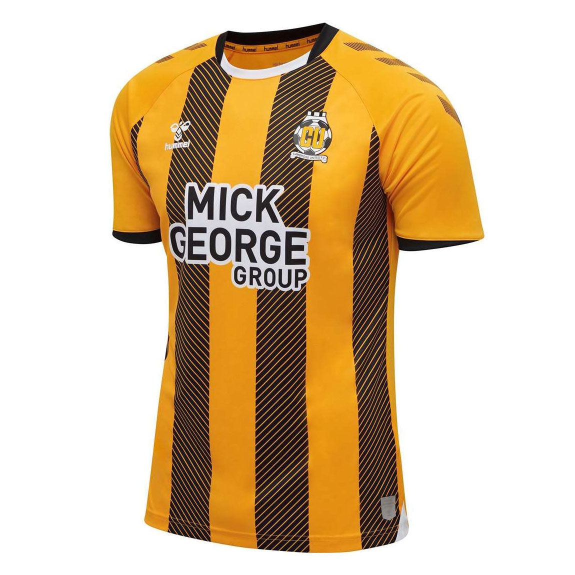 http://www.footballshirtculture.com/images/stories/cambridge-united-2020-2021-home-kit/cambridge_united_2020_2021_home_kit_a.jpg