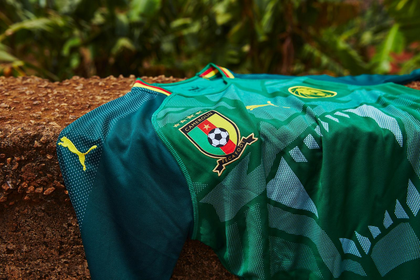 Great Cameroon World Cup 2018 - cameroon_2018_puma_home_kit_c  Collection_30859 .jpg