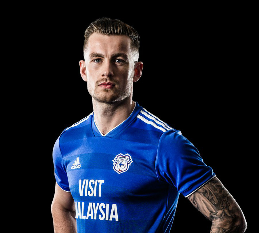 ... Cardiff City 2018-19 Adidas Away Kit · Click to enlarge image  cardiff city 2018 19 adidas home kit a.jpg ... a6adb8af8