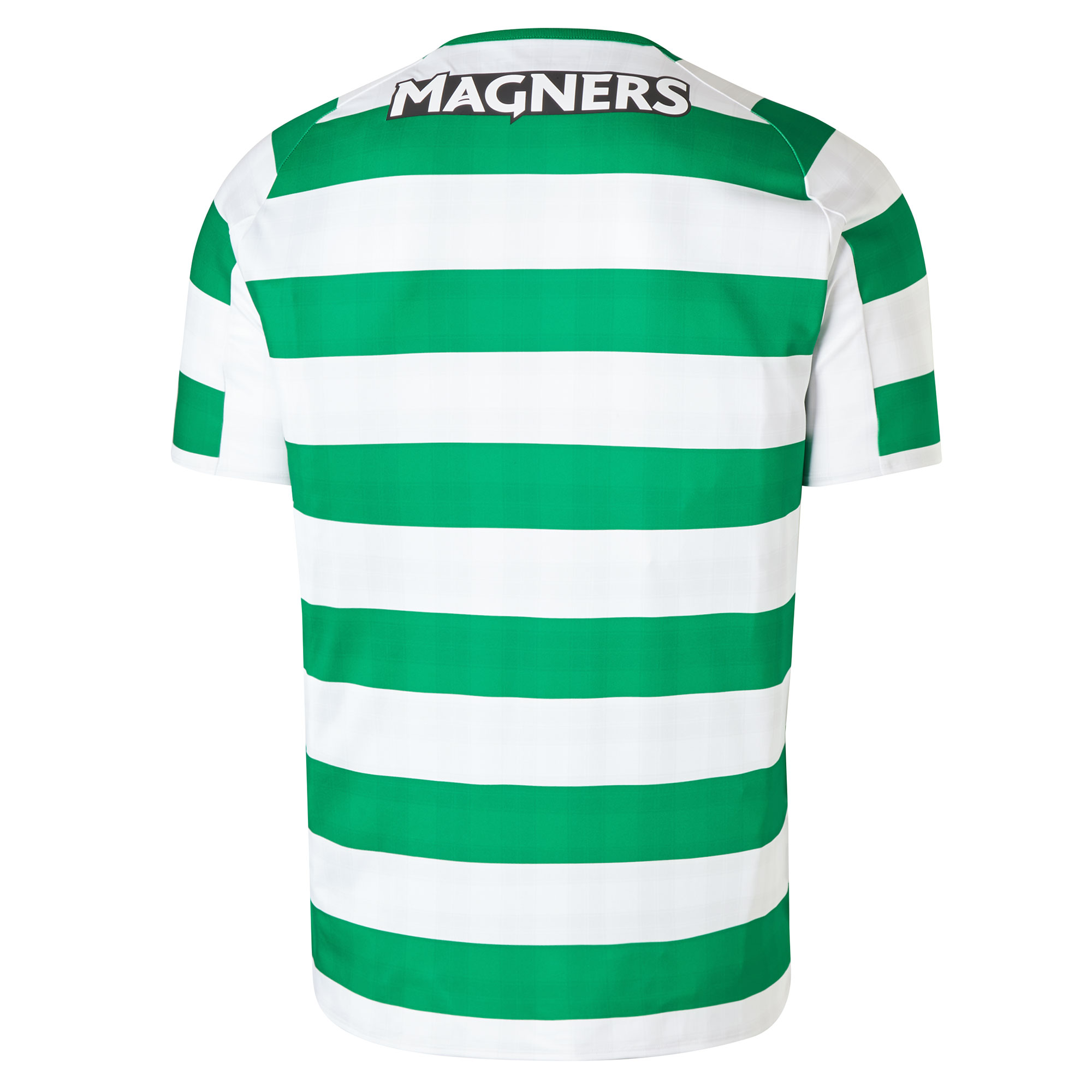 3b3450eb9 ... New Balance Third Kit · Click to enlarge image  celtic 18 19 new balance home kit a.jpg · Click to enlarge image  celtic 18 19 new balance home kit b.jpg ...