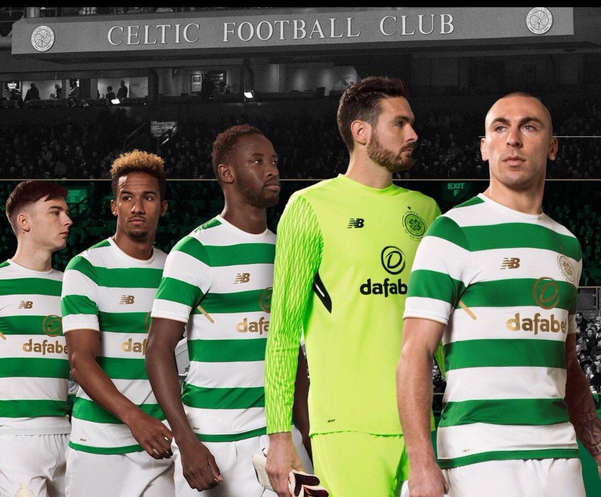 Celtic Clothes Shop Online