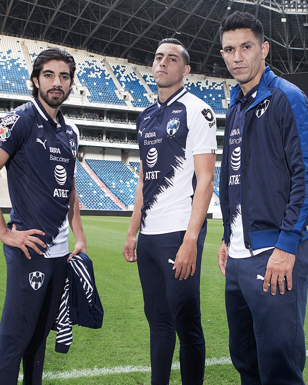 68ed30329 ... Click to enlarge image cf monterrey 2019 puma third kit d.jpg ...
