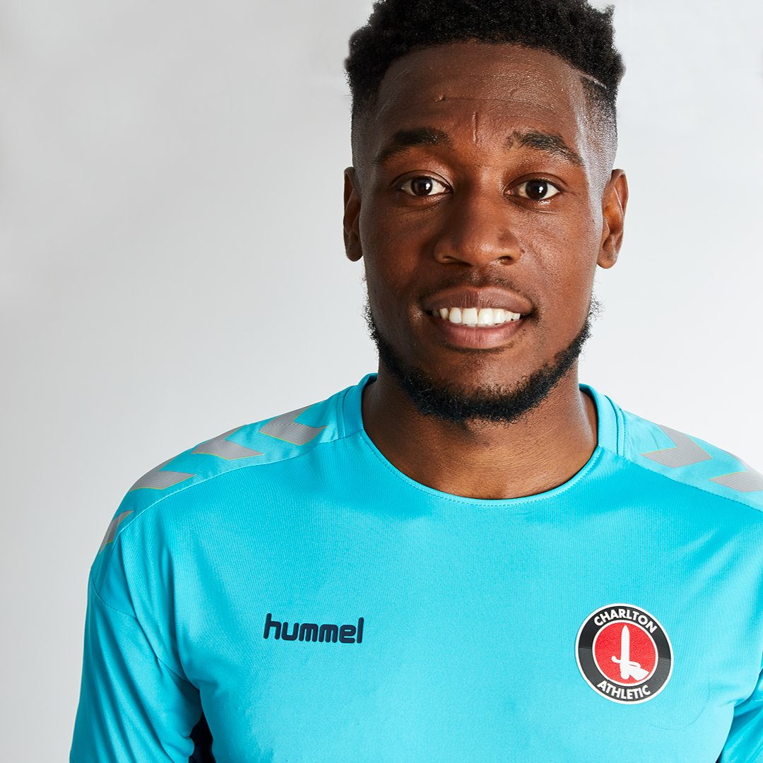 677b8cea4bde2 Click to enlarge image charlton_athletic_2019_2020_hummel_third_kit_4.jpg;  Click to enlarge image charlton_athletic_2019_2020_hummel_third_kit_5.jpg  ...