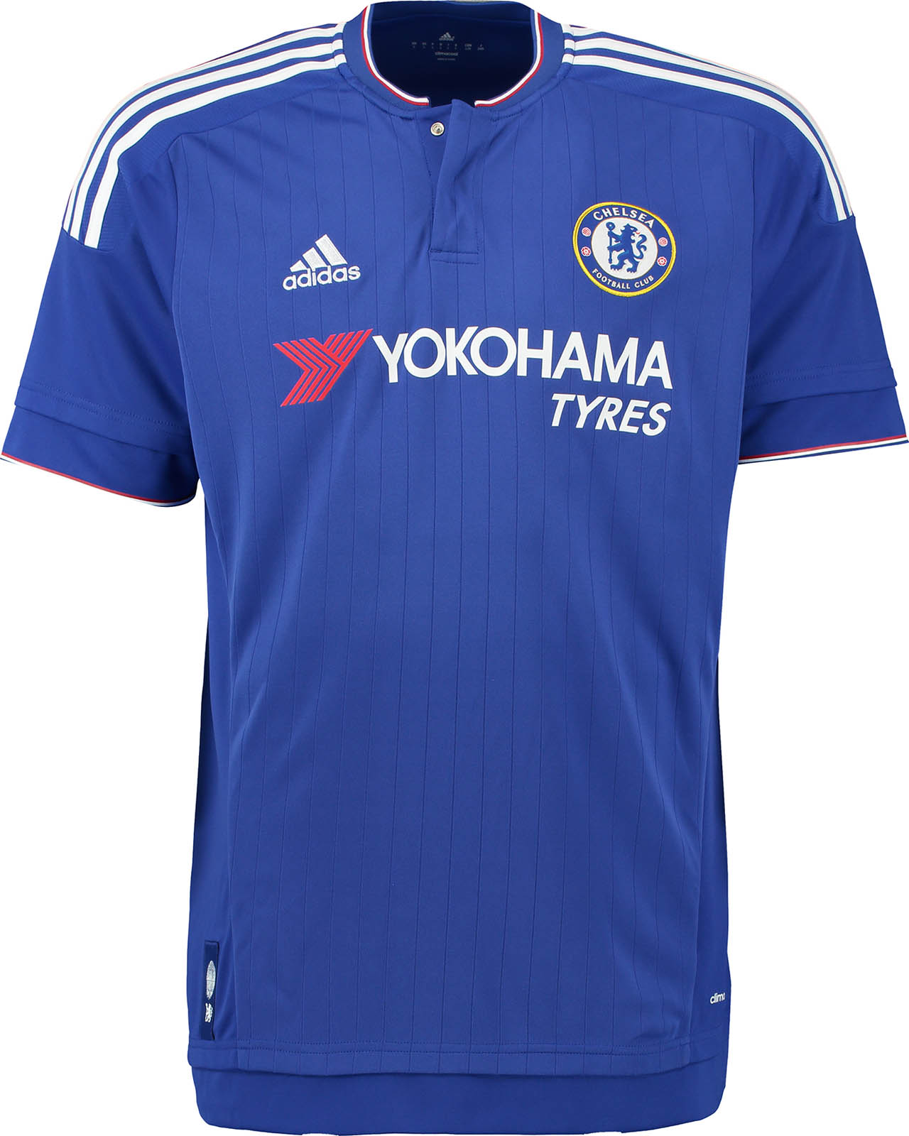 size 40 709f1 fdc11 chelsea adidas kit