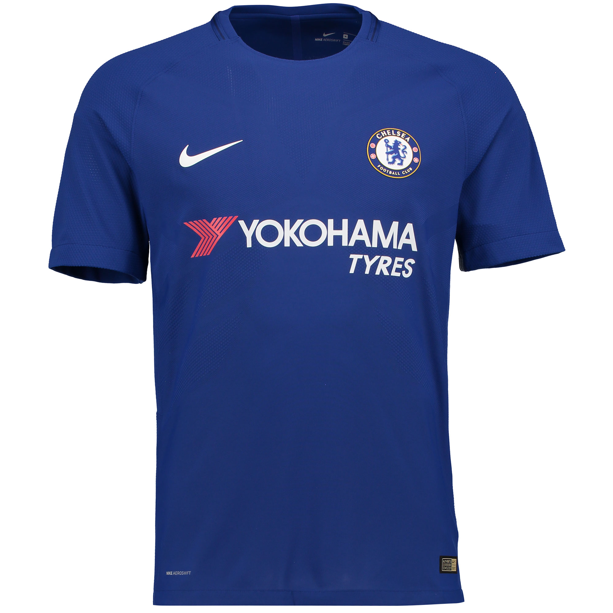 36e779609 ... Click to enlarge image chelsea 17 18 nike home kit a.jpg ...