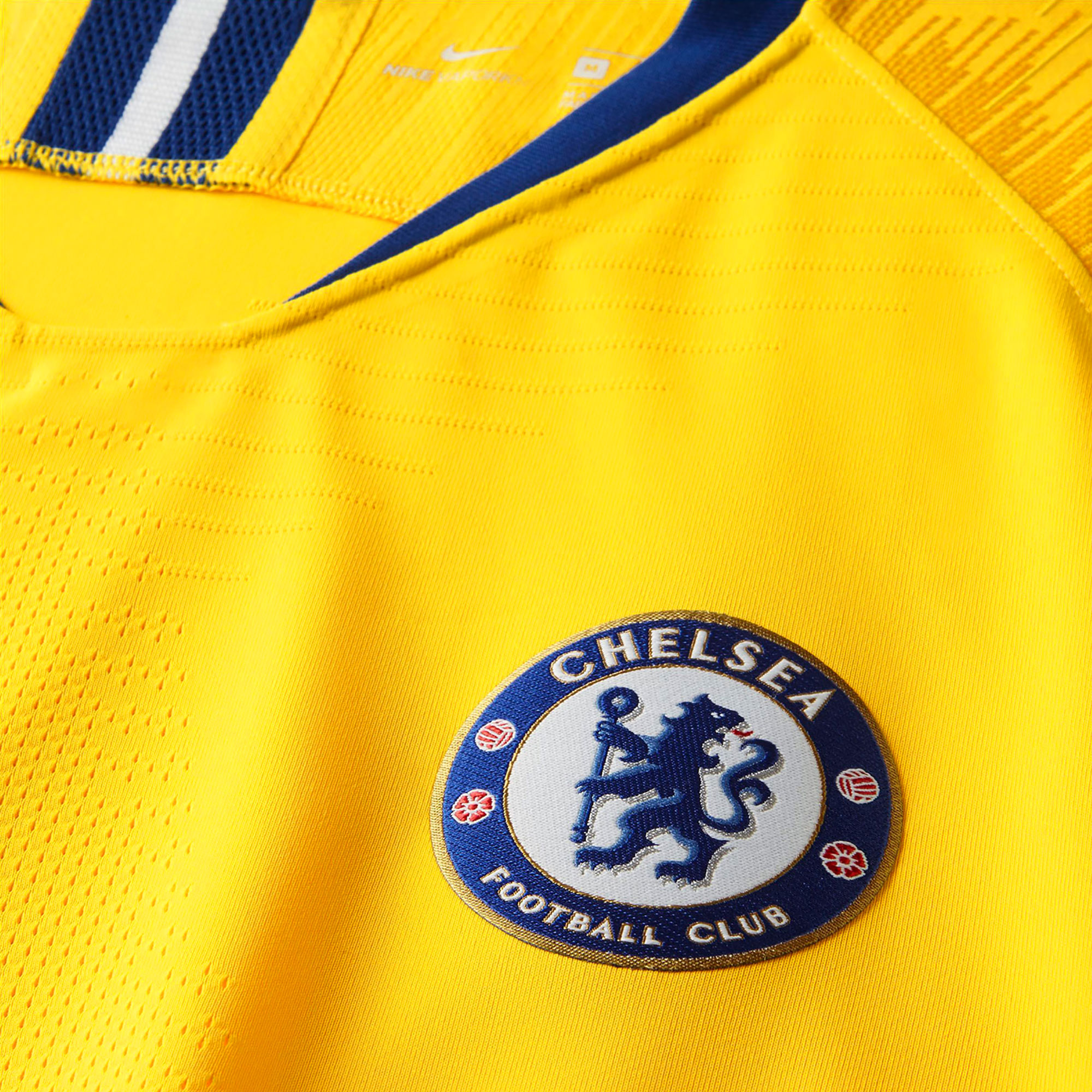 f9020d835 ... Click to enlarge image chelsea 18 19 nike away kit c.jpg ...