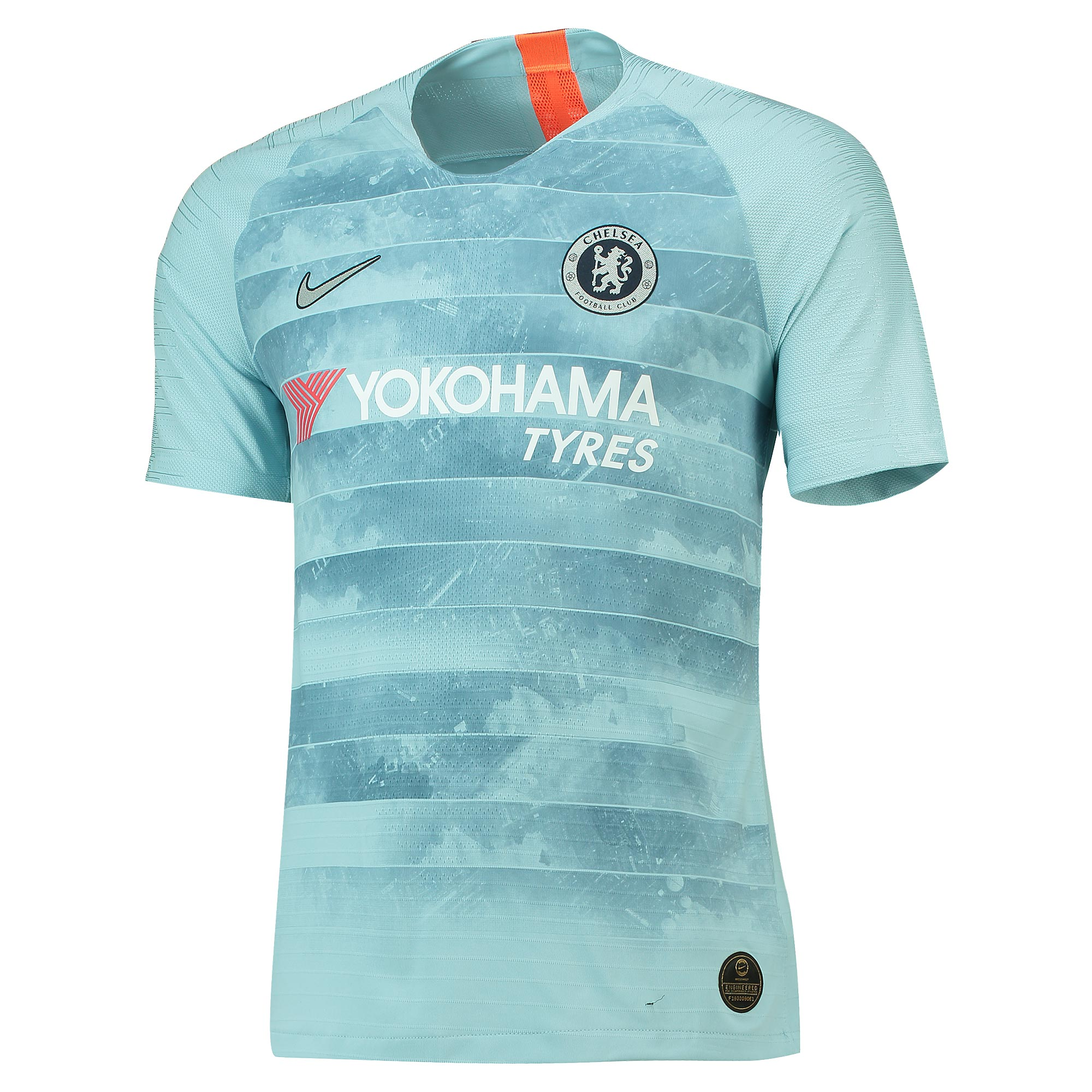 ... Chelsea 2018-19 Nike Away Kit · Click to enlarge image  chelsea 18 19 nike third kit a.jpg ... dc904ba36