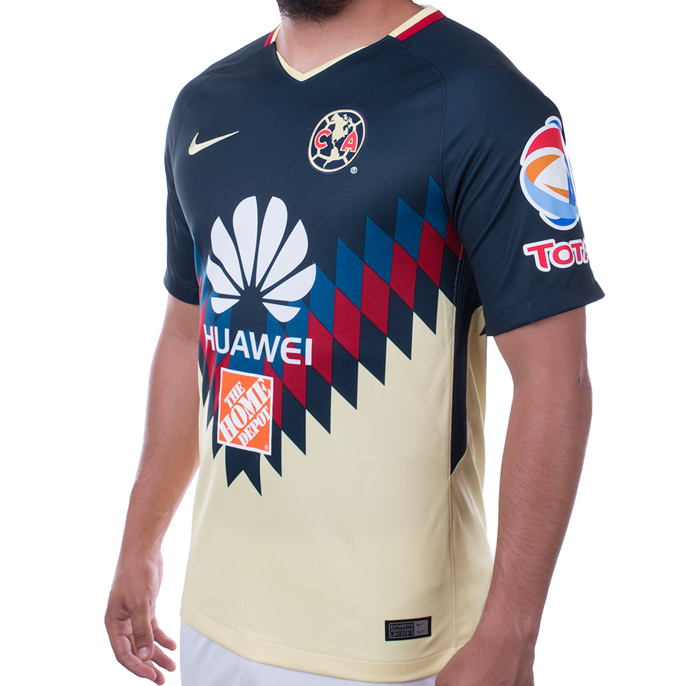club_america_17_18_nike_home_kit_g.jpg