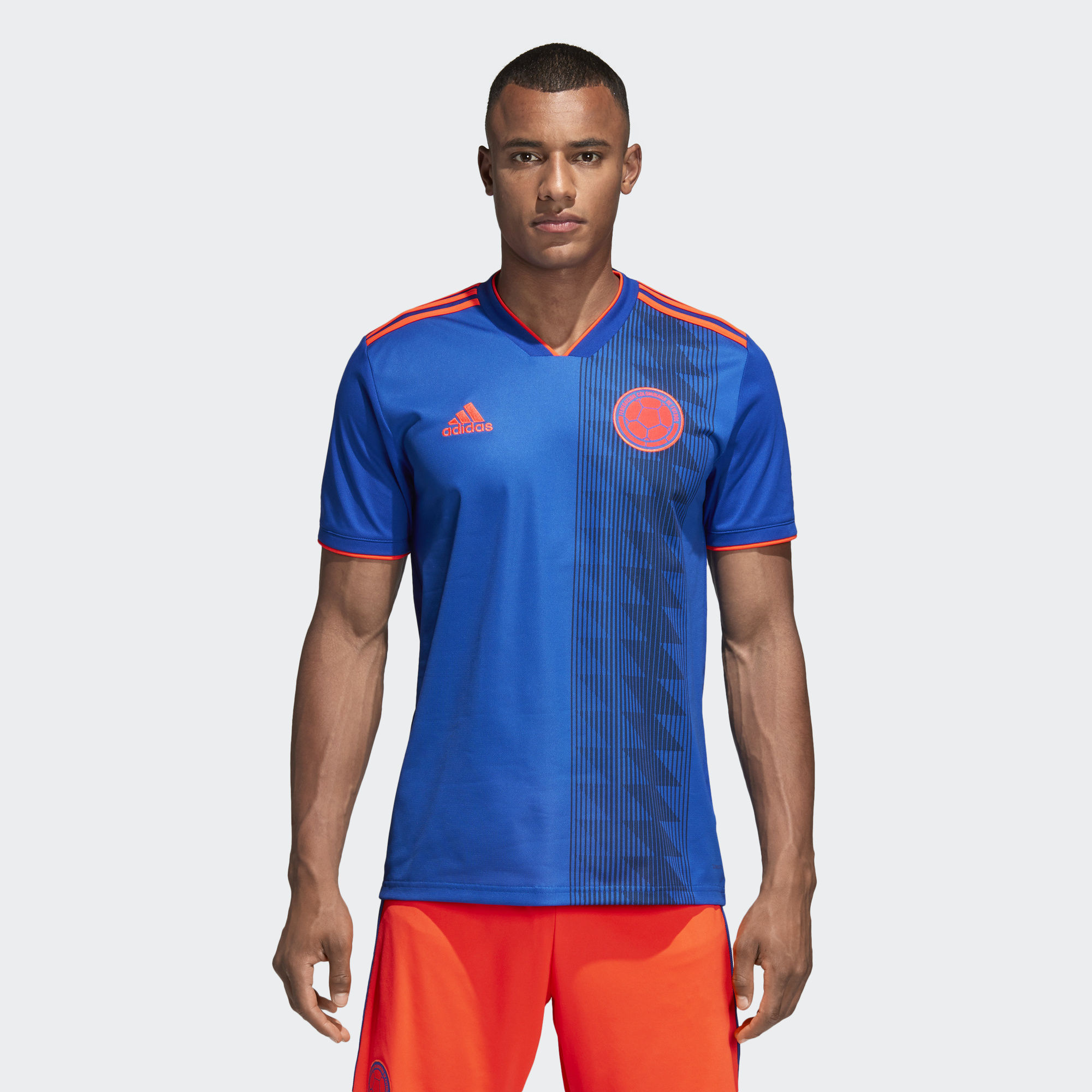 a6ab1db7d6e Click to enlarge image colombia_2018_world_cup_adidas_away_kit_a.jpg ...
