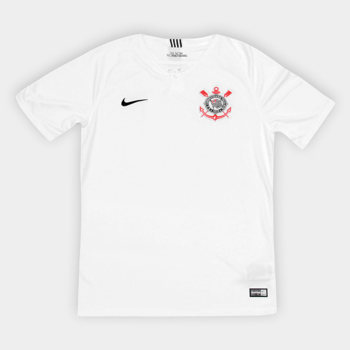 db1100145 Click to enlarge image corinthians 2018 nike home kit a.jpg ...