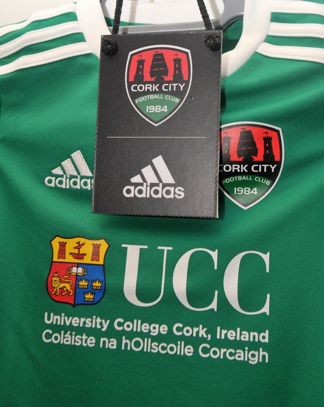 a4aa2d744fa ... Click to enlarge image cork city 2018 adidas home kit c.jpg ...
