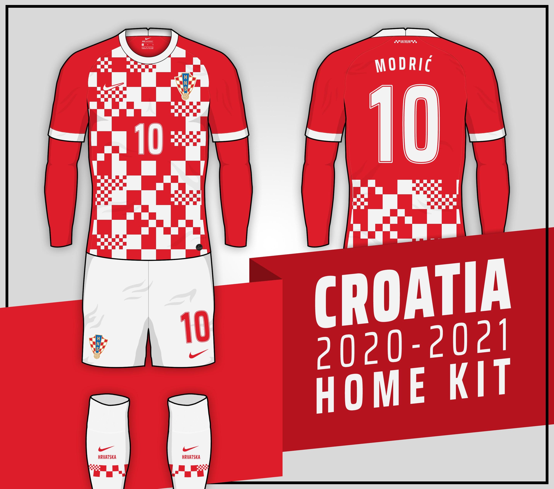 http://www.footballshirtculture.com/images/stories/croatia-2020-21-home-kit-prediction/croatia_2020_21_home_kit_prediction_a.jpg