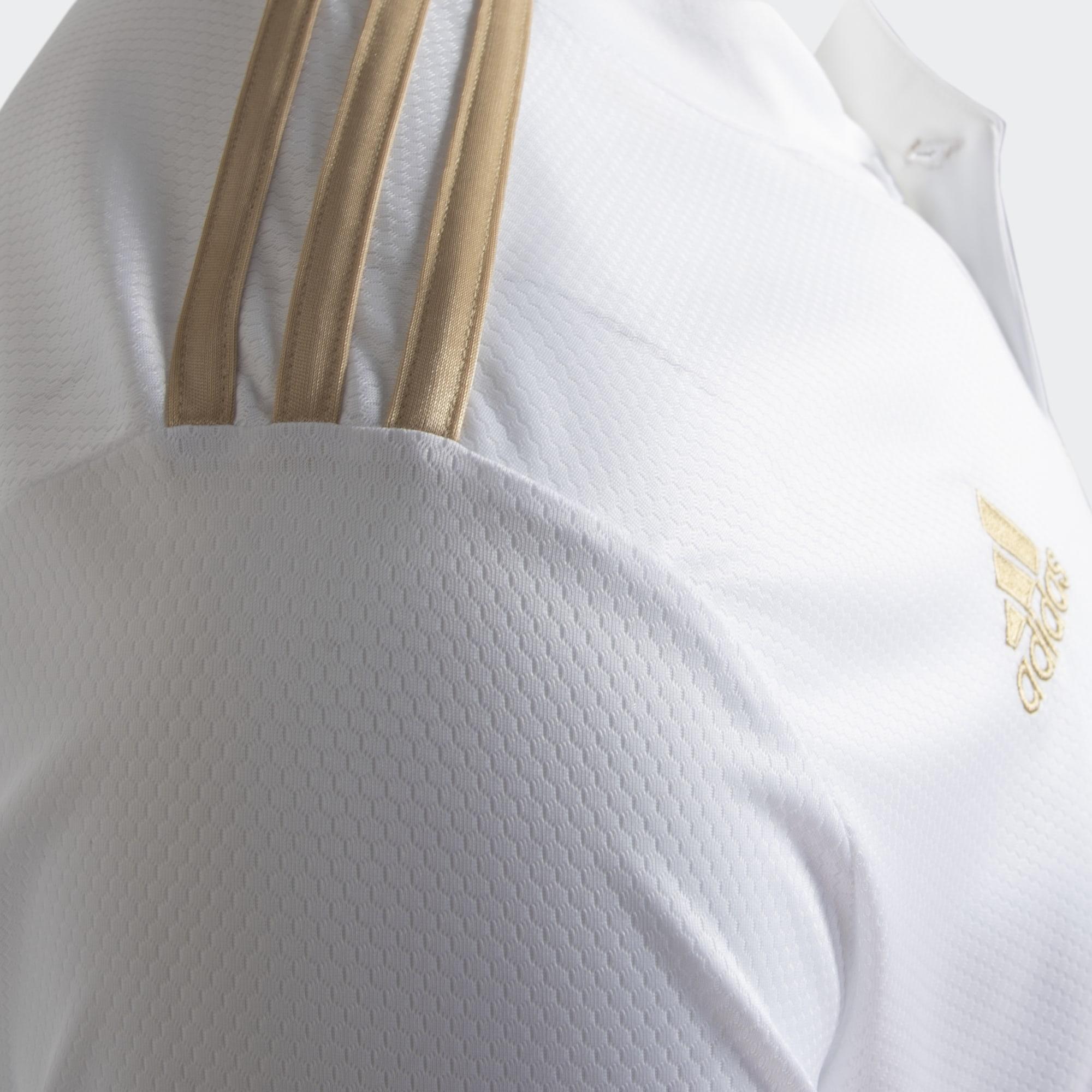 Cruzeiro 2021-22 Adidas Away Shirt   20/21 Kits   Football shirt blog