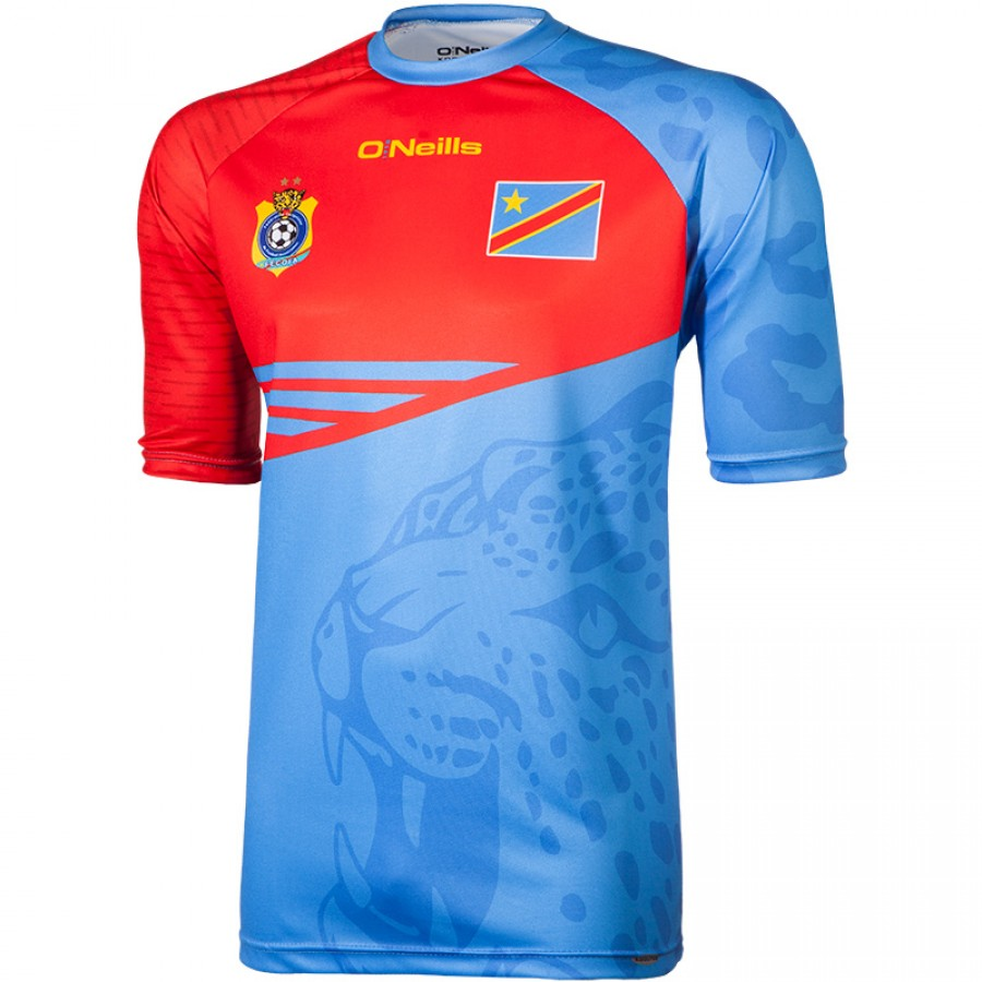 Click to enlarge image  democratic republic of congo 2016 o neills chan champion shirt a.jpg ... 5a5d8221f