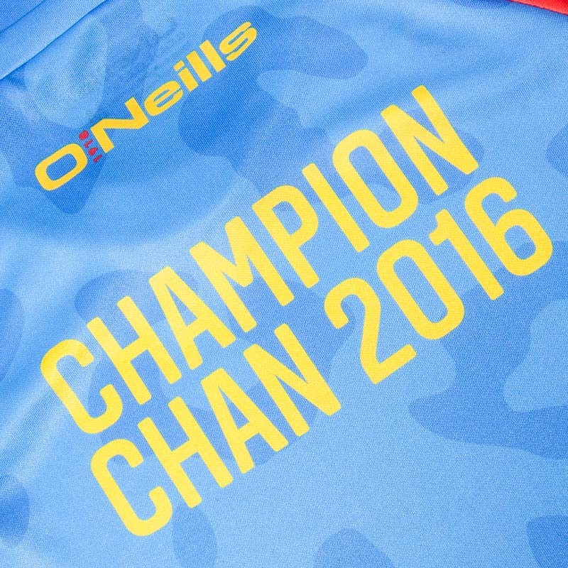 ... Click to enlarge image  democratic republic of congo 2016 o neills chan champion shirt c.jpg ... 172ac591f