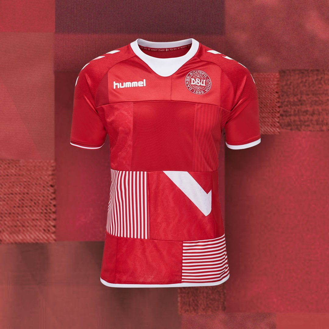 ccdea9f6f Click to enlarge image denmark 2018 hummel made by denmark shirt a.jpg ...